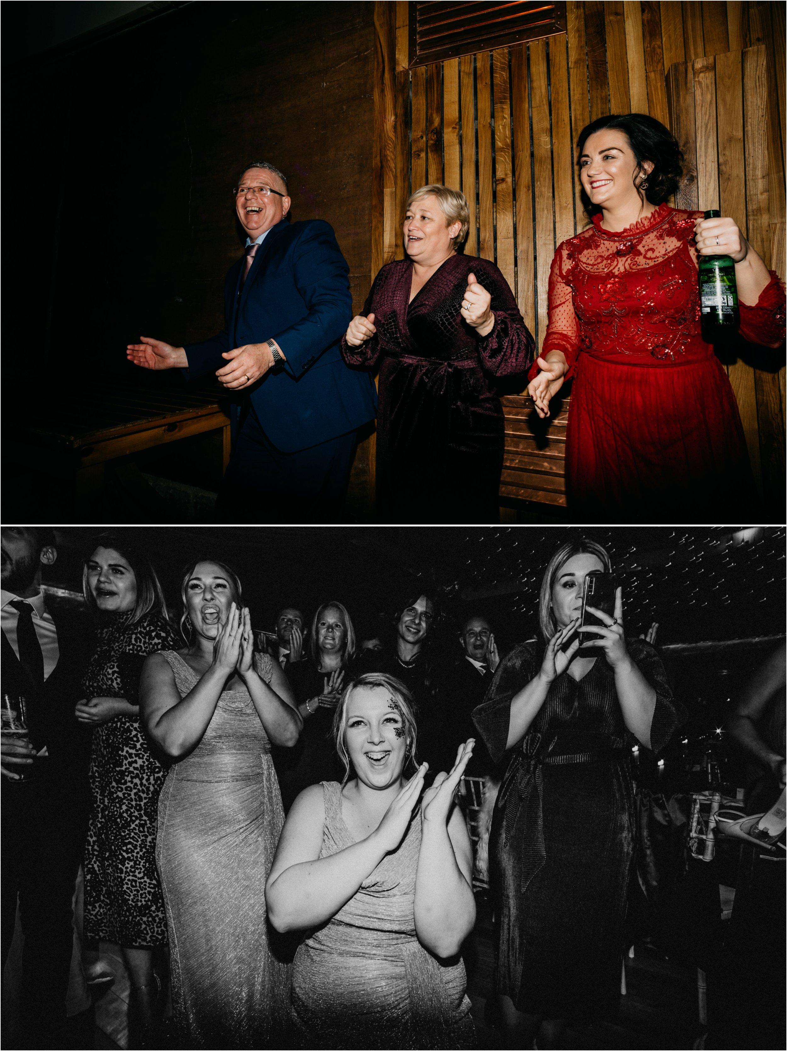 Elmore Court documentary wedding photography_0162.jpg