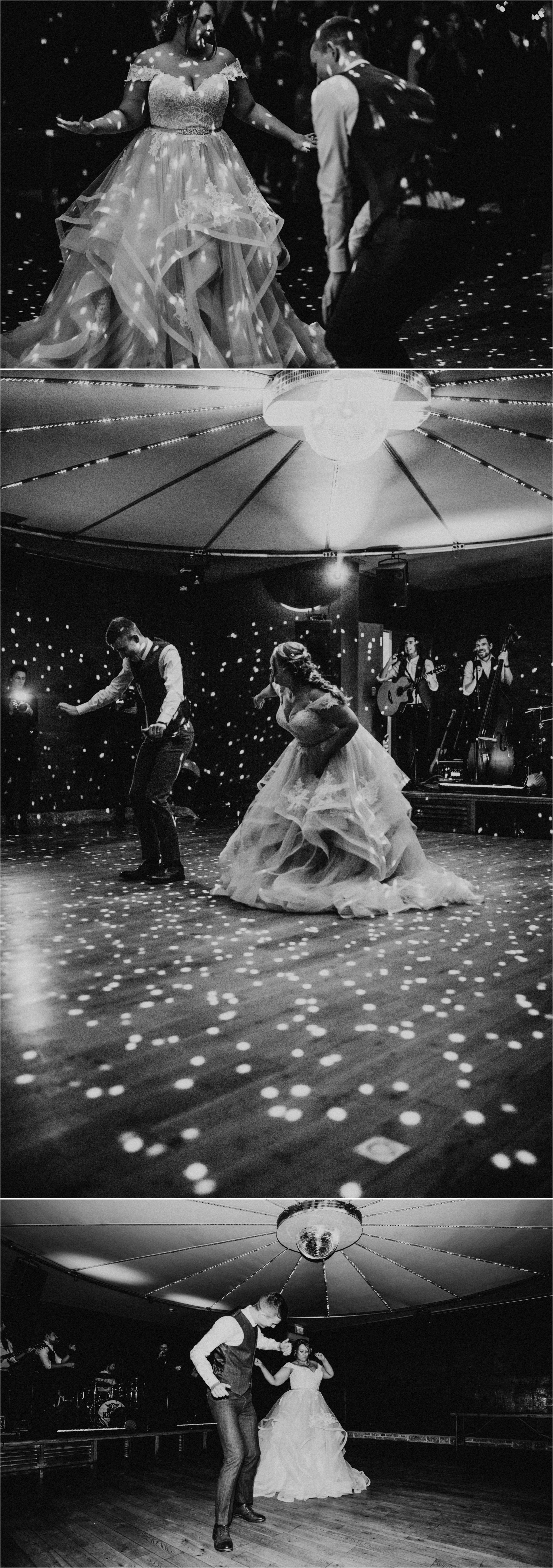 Elmore Court documentary wedding photography_0161.jpg