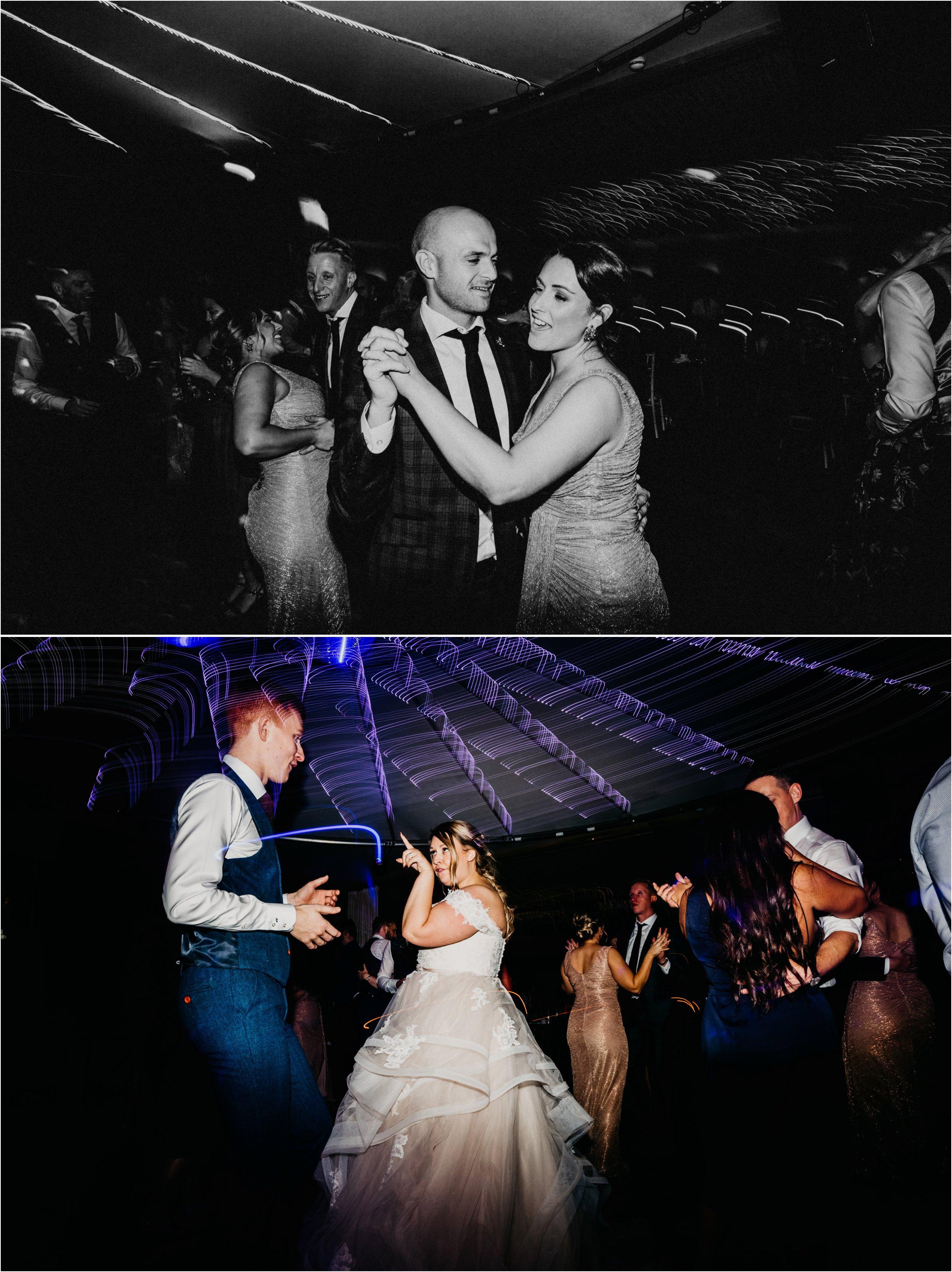 Elmore Court documentary wedding photography_0166.jpg