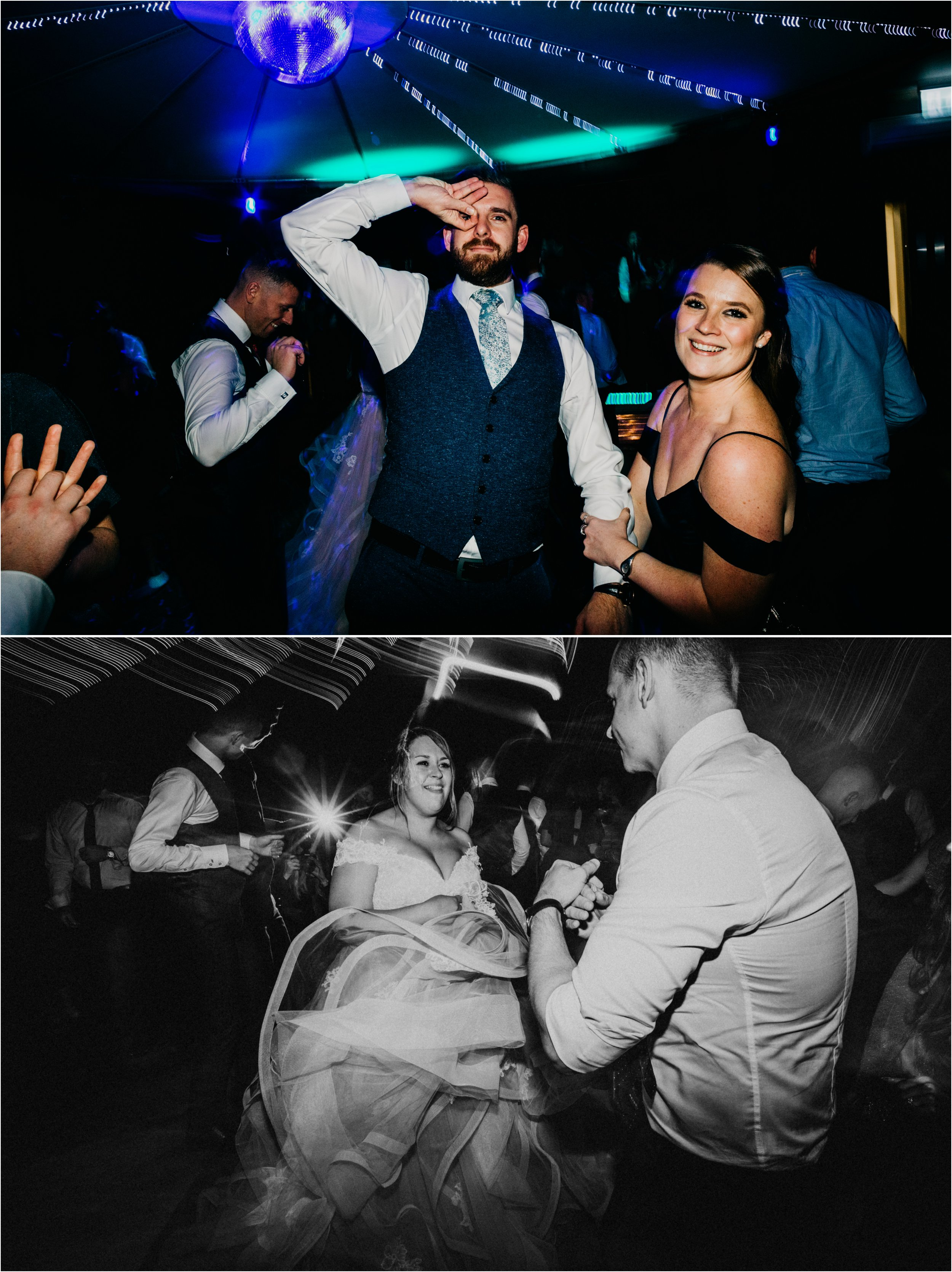 Elmore Court documentary wedding photography_0169.jpg