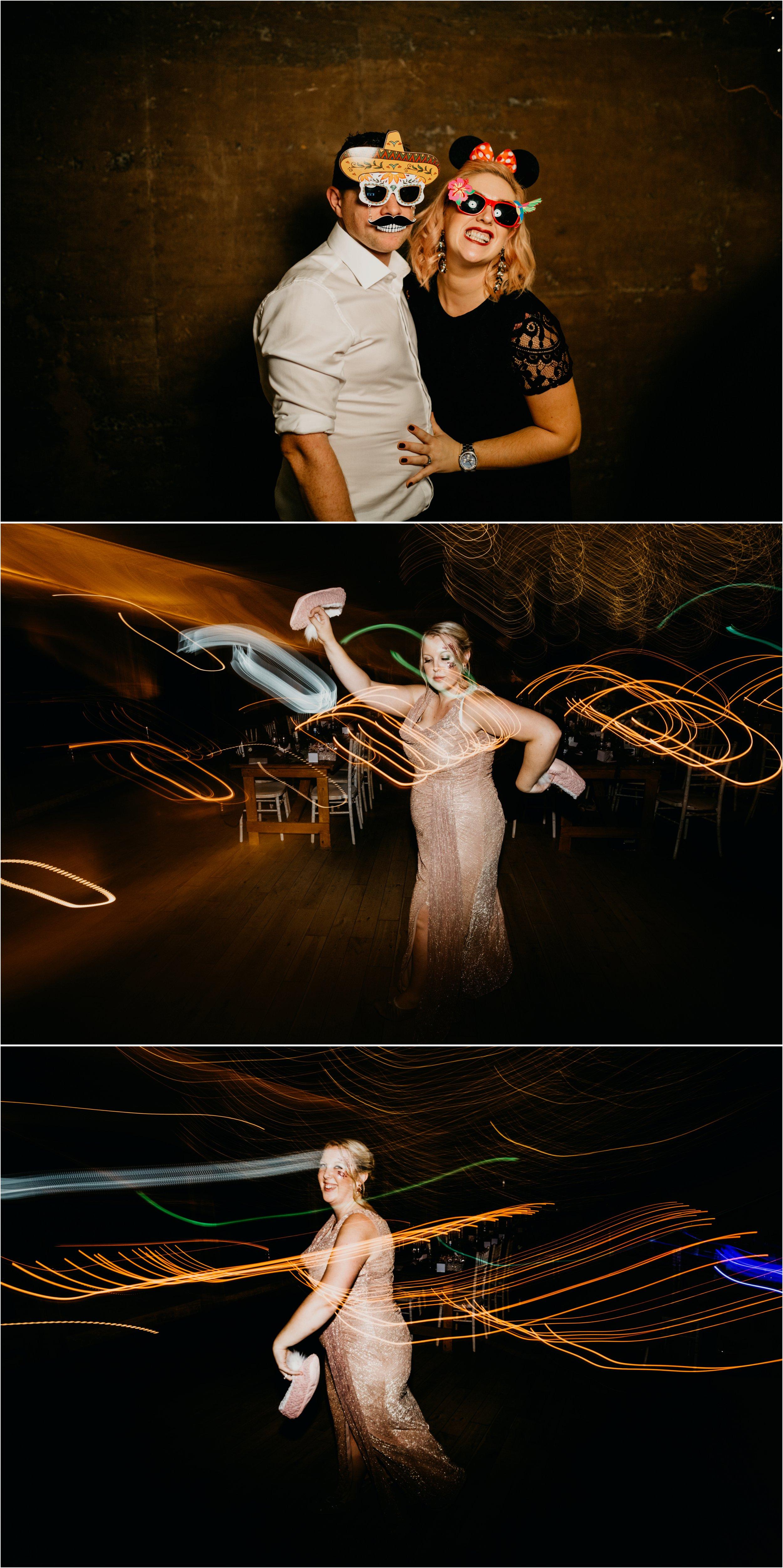 Elmore Court documentary wedding photography_0177.jpg