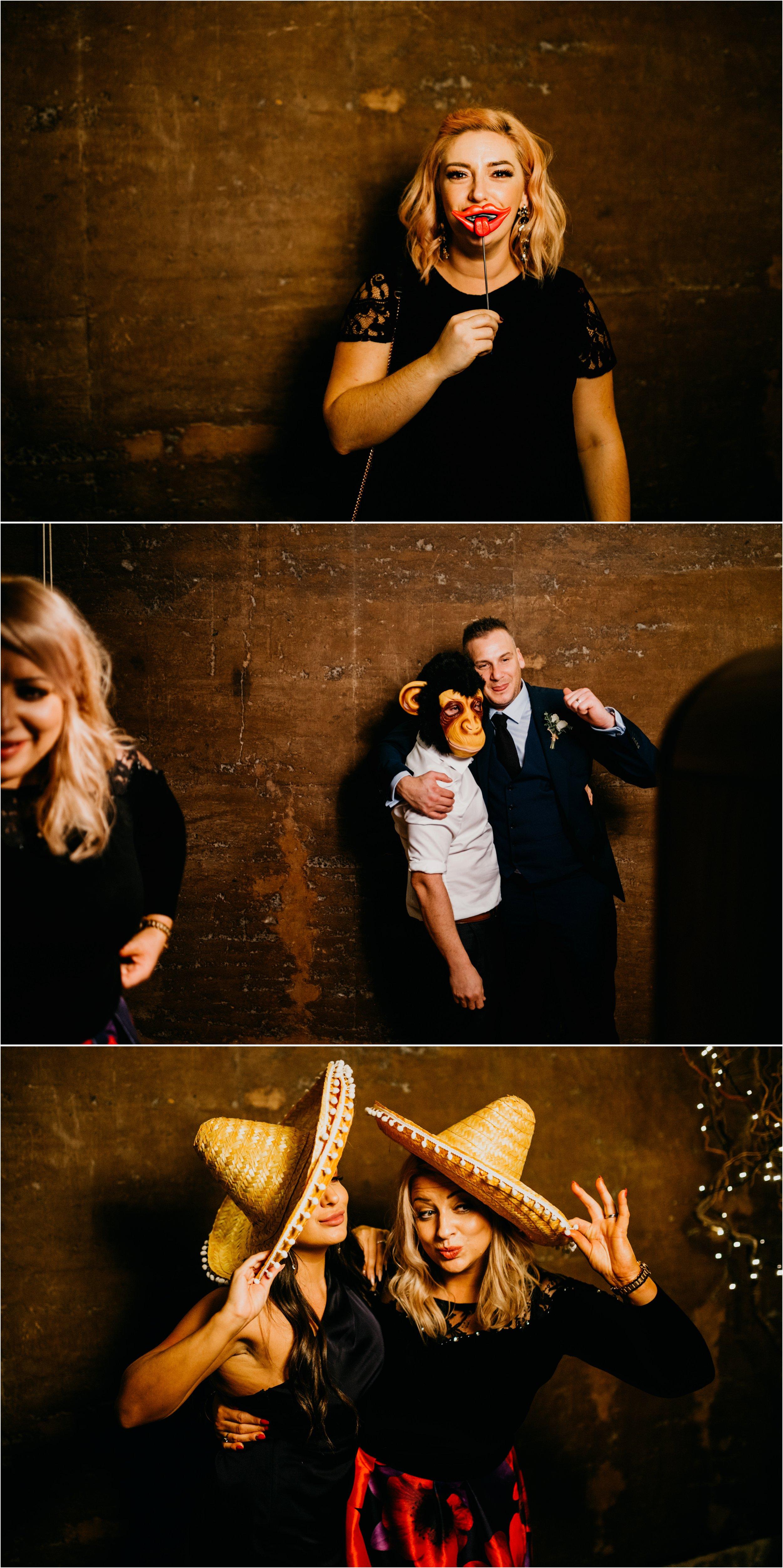 Elmore Court documentary wedding photography_0178.jpg