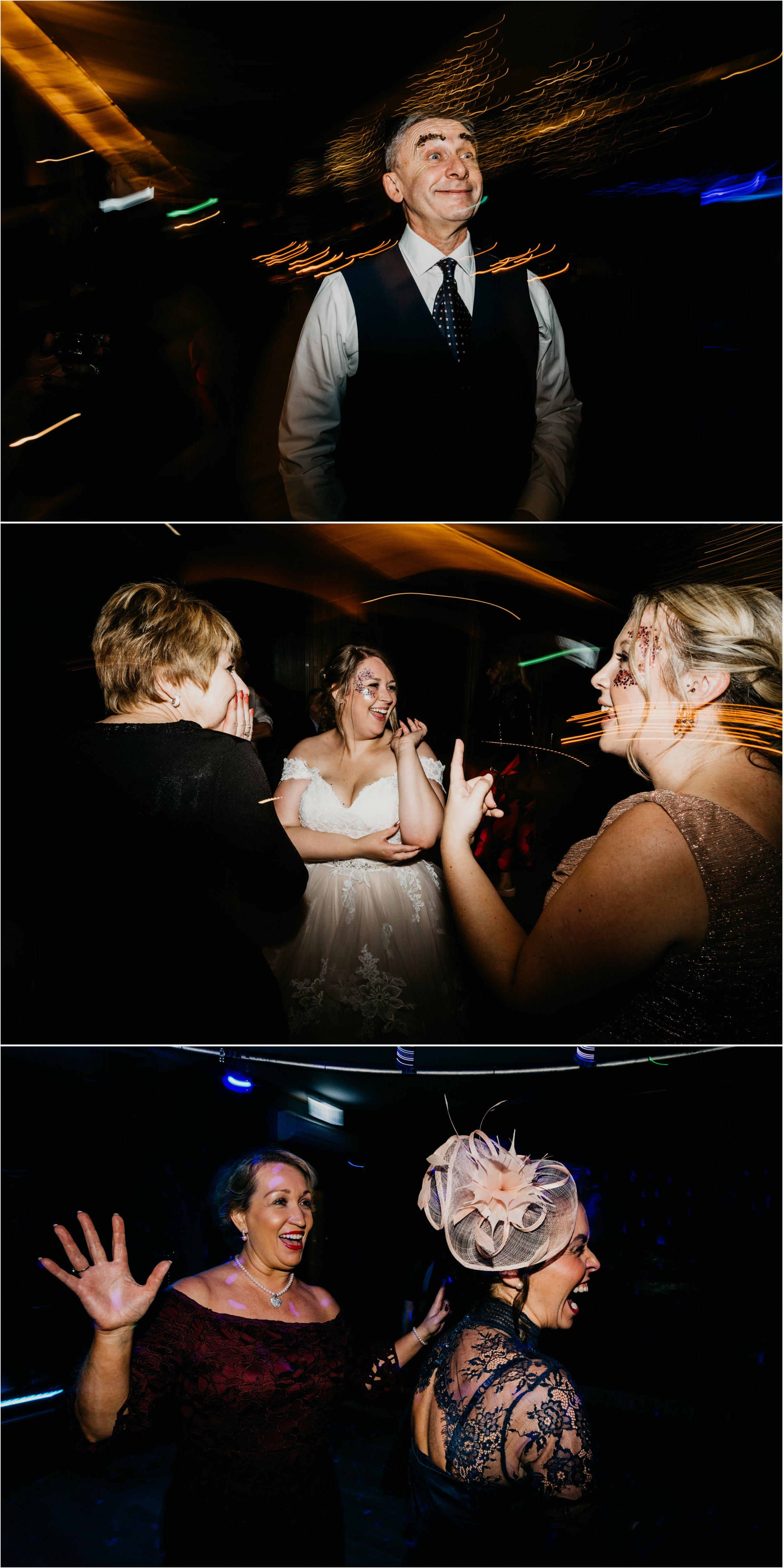 Elmore Court documentary wedding photography_0179.jpg