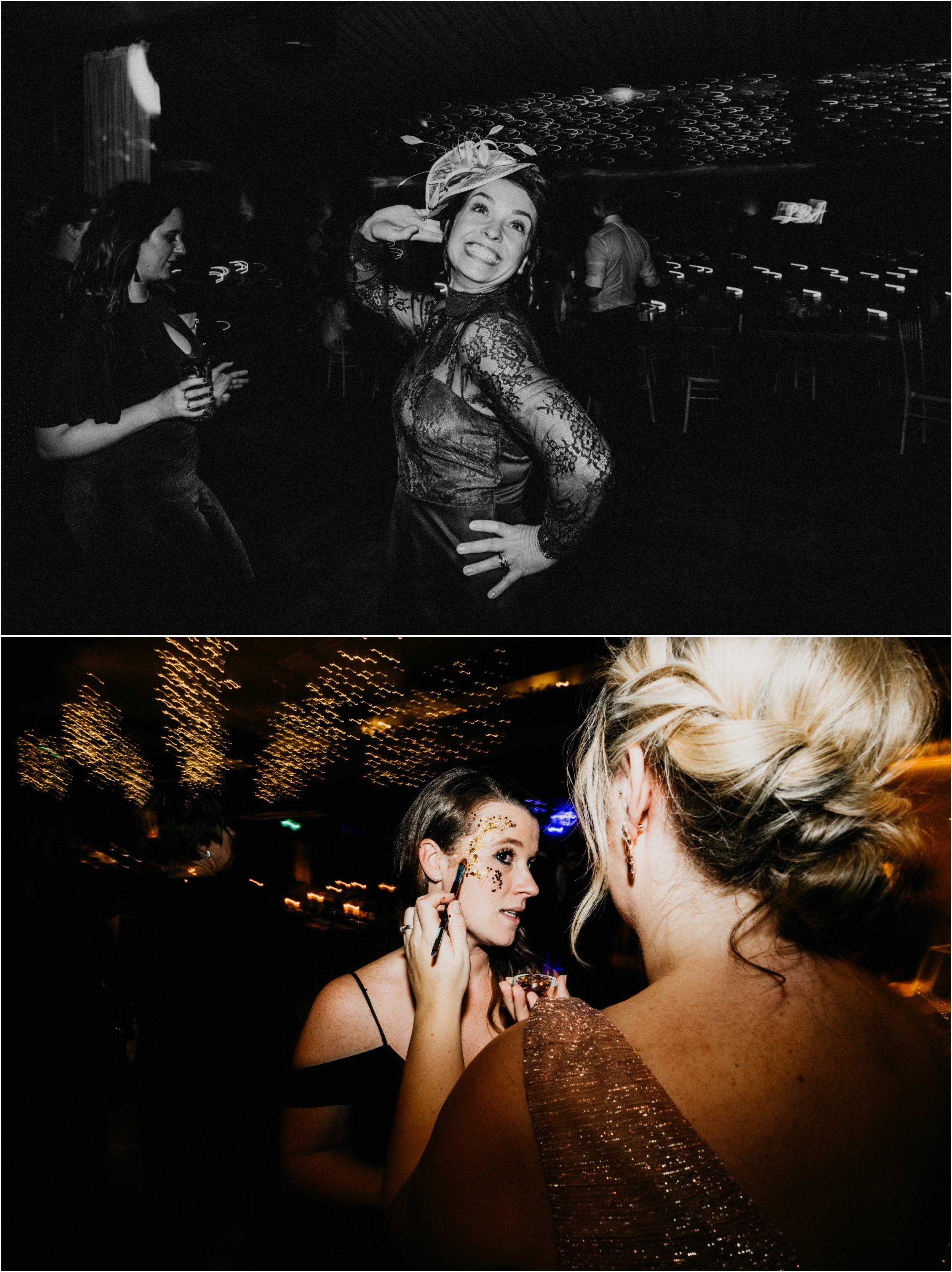 Elmore Court documentary wedding photography_0180.jpg