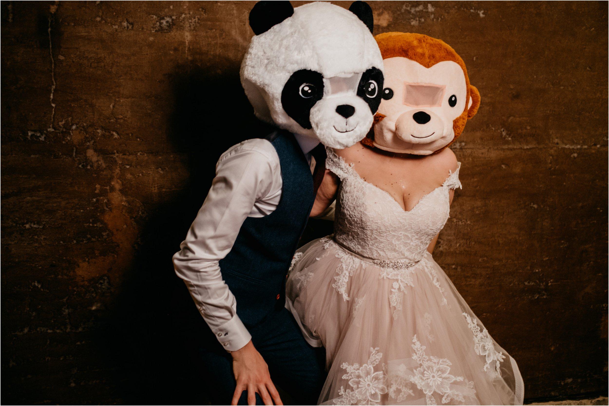 Elmore Court documentary wedding photography_0182.jpg