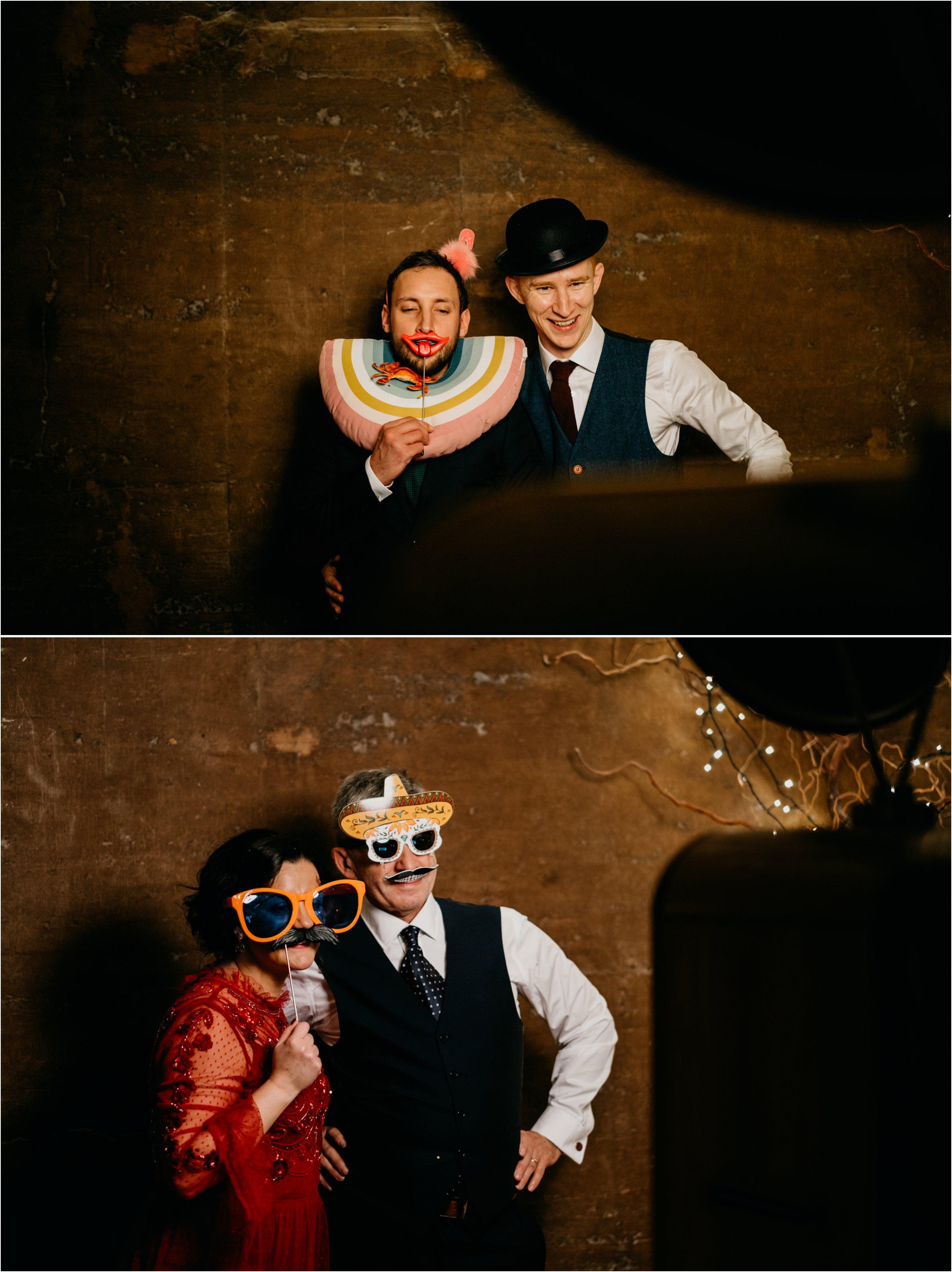 Elmore Court documentary wedding photography_0184.jpg