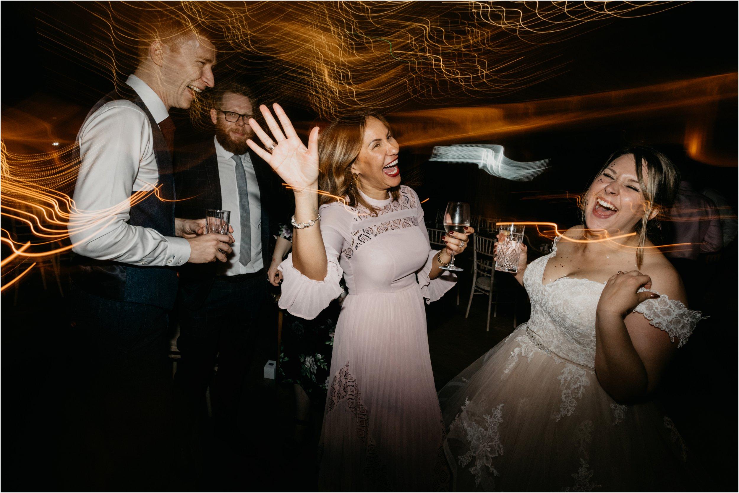 Elmore Court documentary wedding photography_0187.jpg