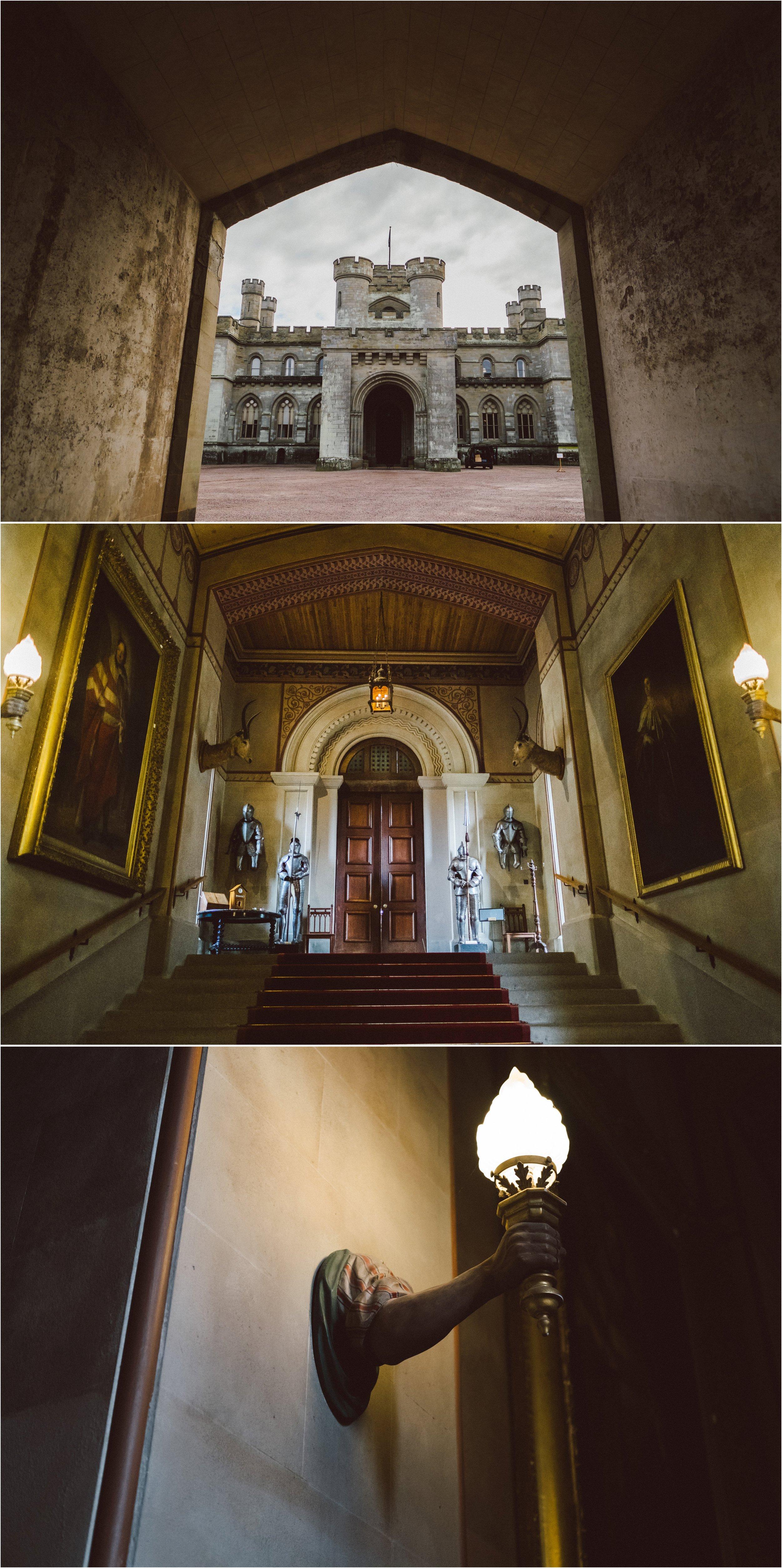 Herefordshire Eastnor Castle wedding photographer_0001.jpg