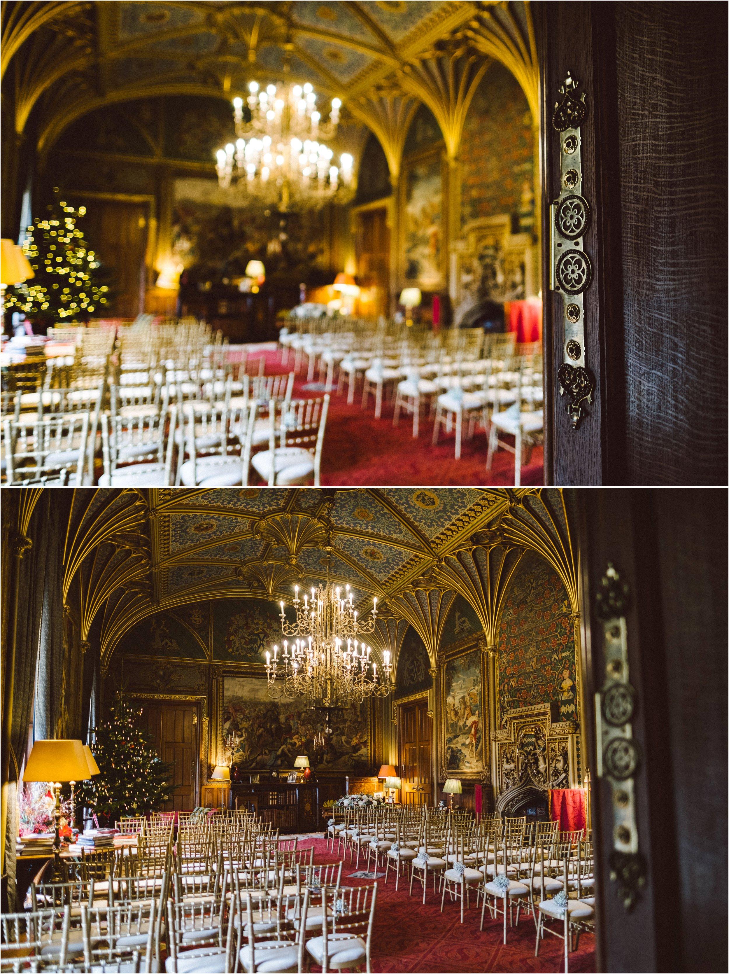 Herefordshire Eastnor Castle wedding photographer_0003.jpg