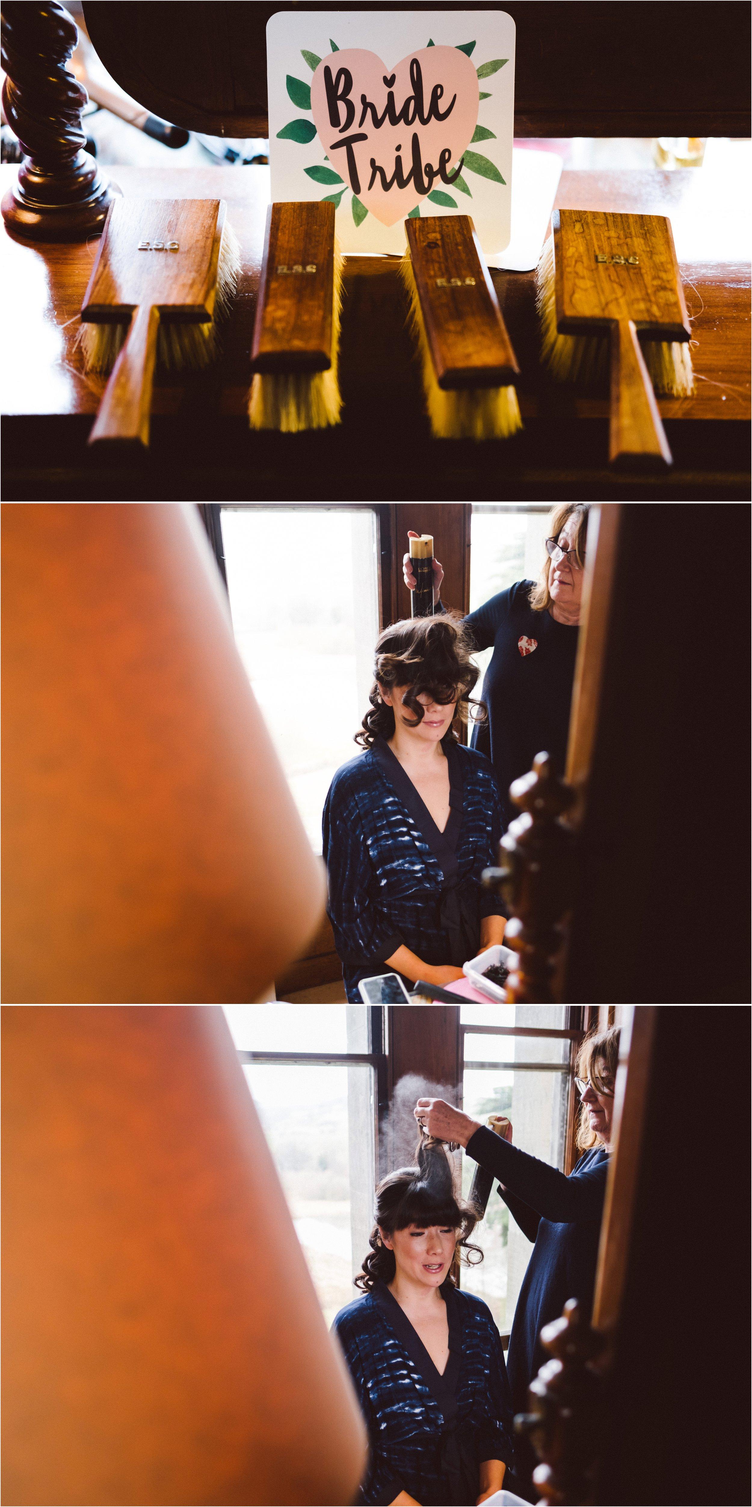 Herefordshire Eastnor Castle wedding photographer_0009.jpg