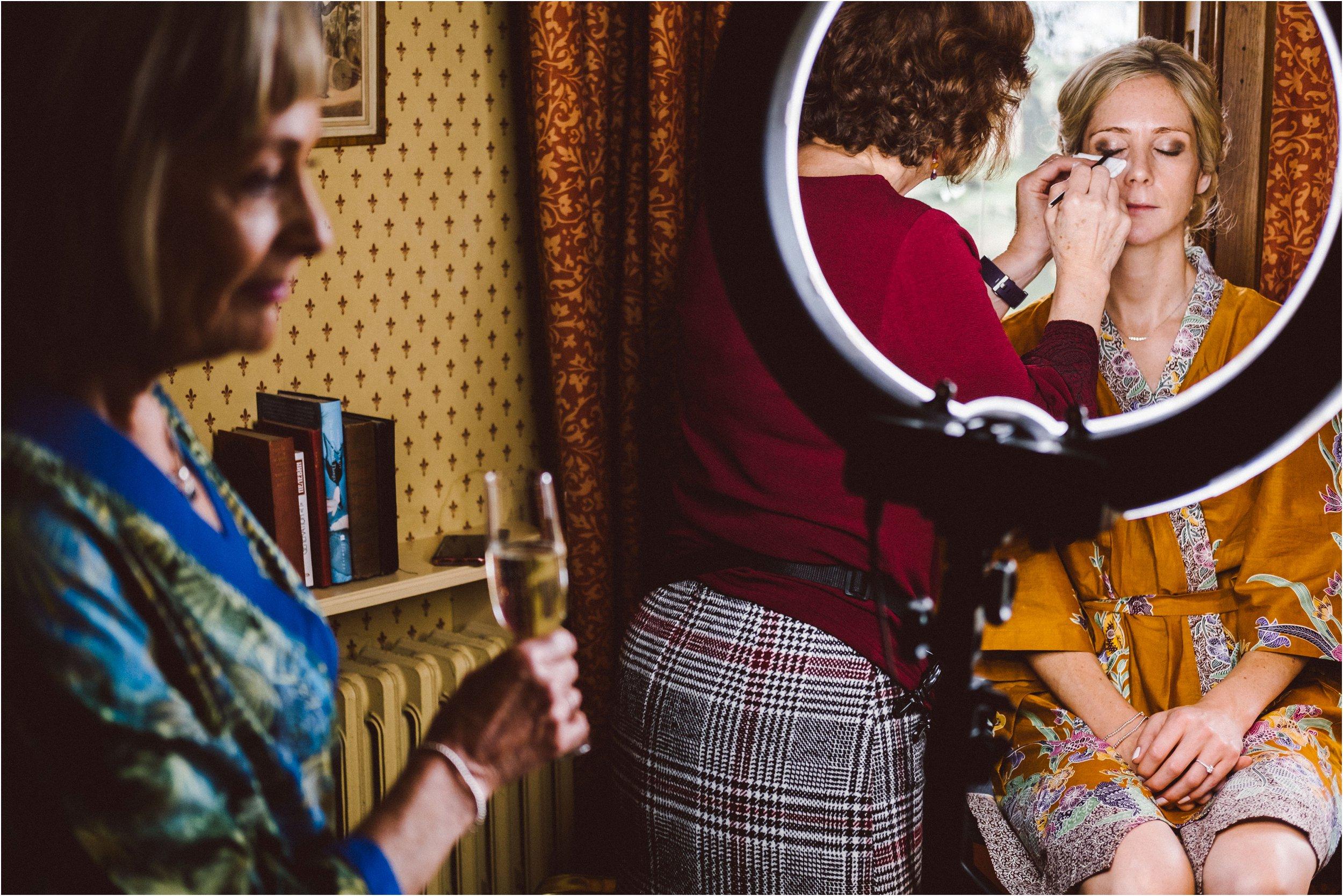 Herefordshire Eastnor Castle wedding photographer_0014.jpg
