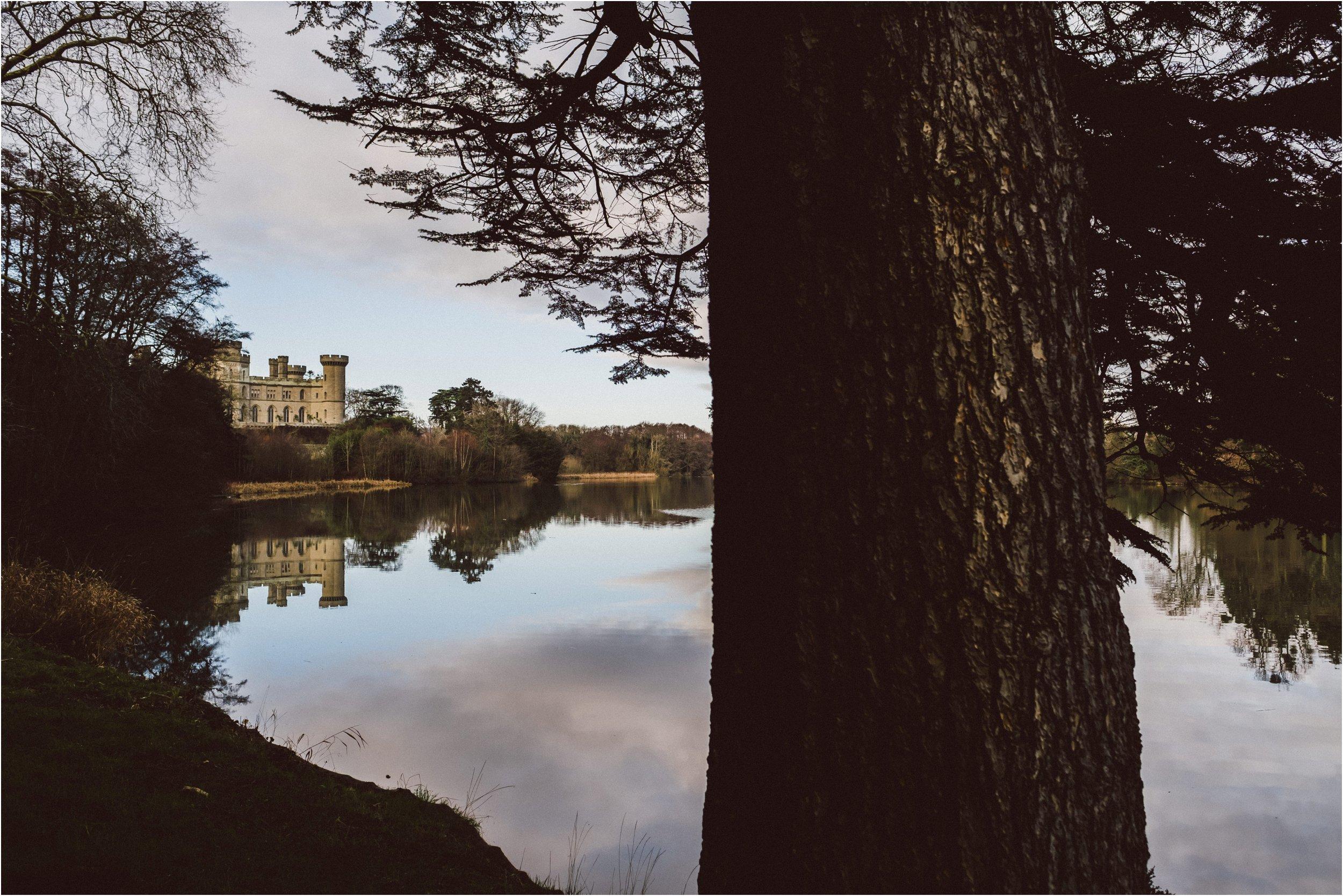 Herefordshire Eastnor Castle wedding photographer_0031.jpg