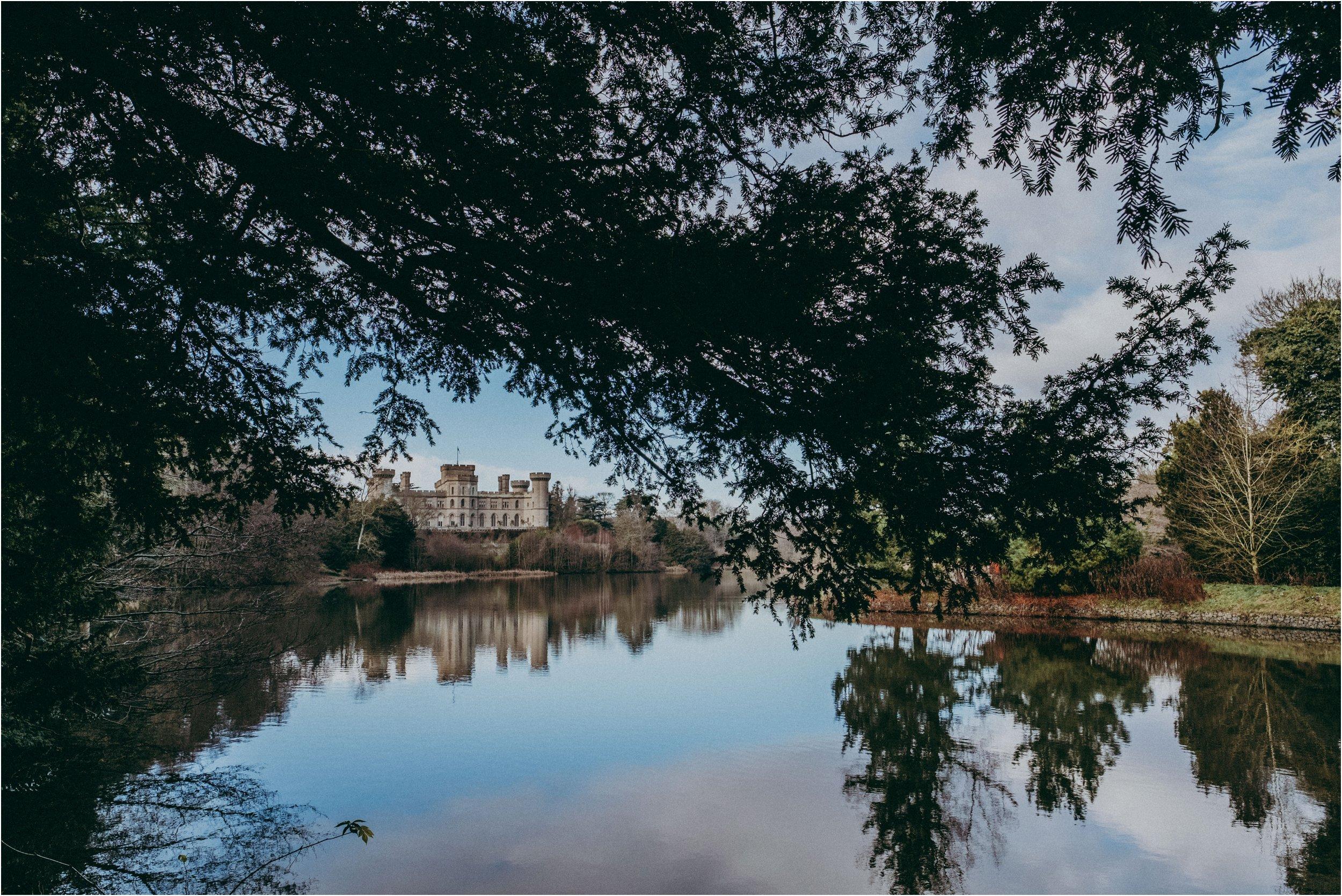 Herefordshire Eastnor Castle wedding photographer_0032.jpg