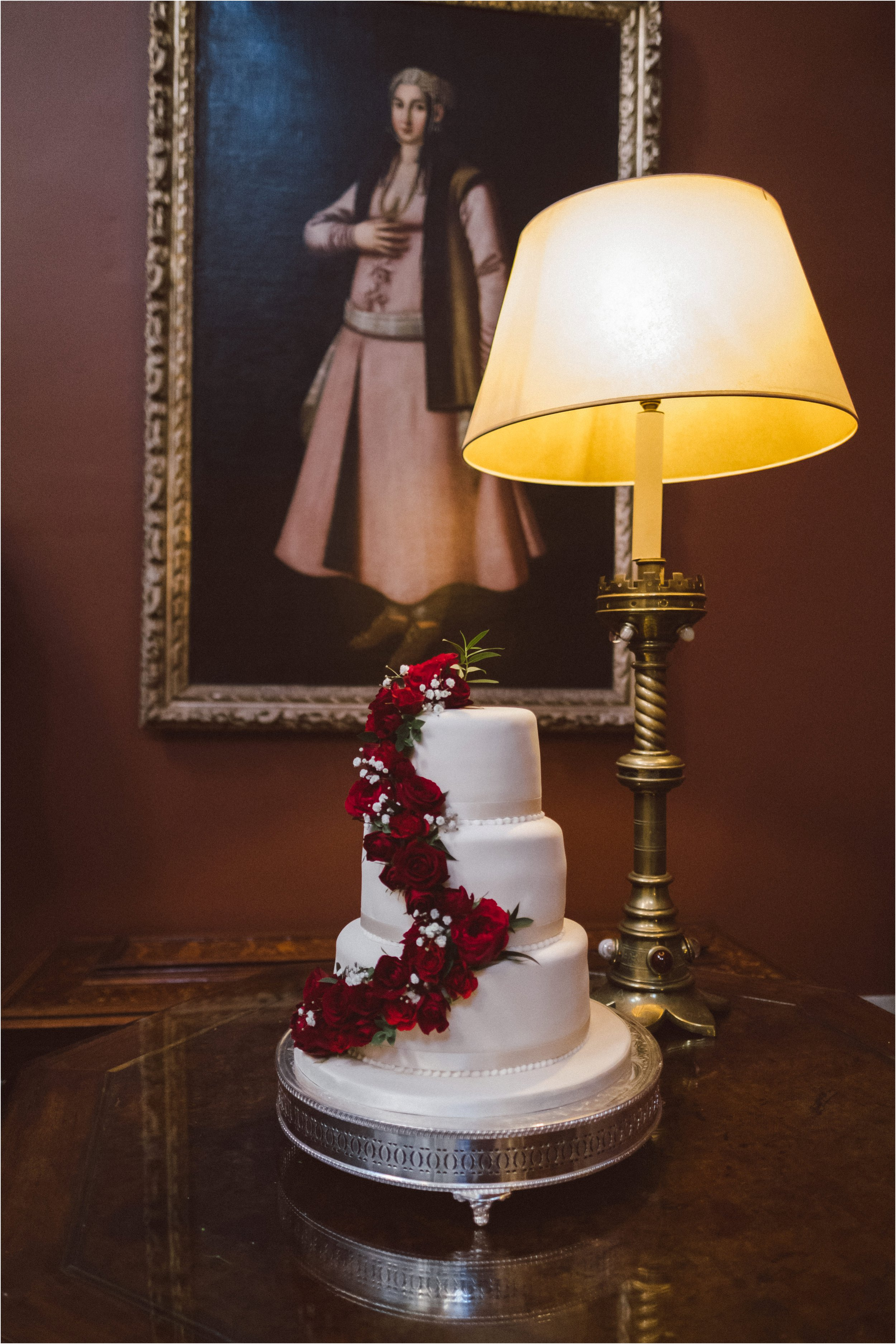 Herefordshire Eastnor Castle wedding photographer_0036.jpg