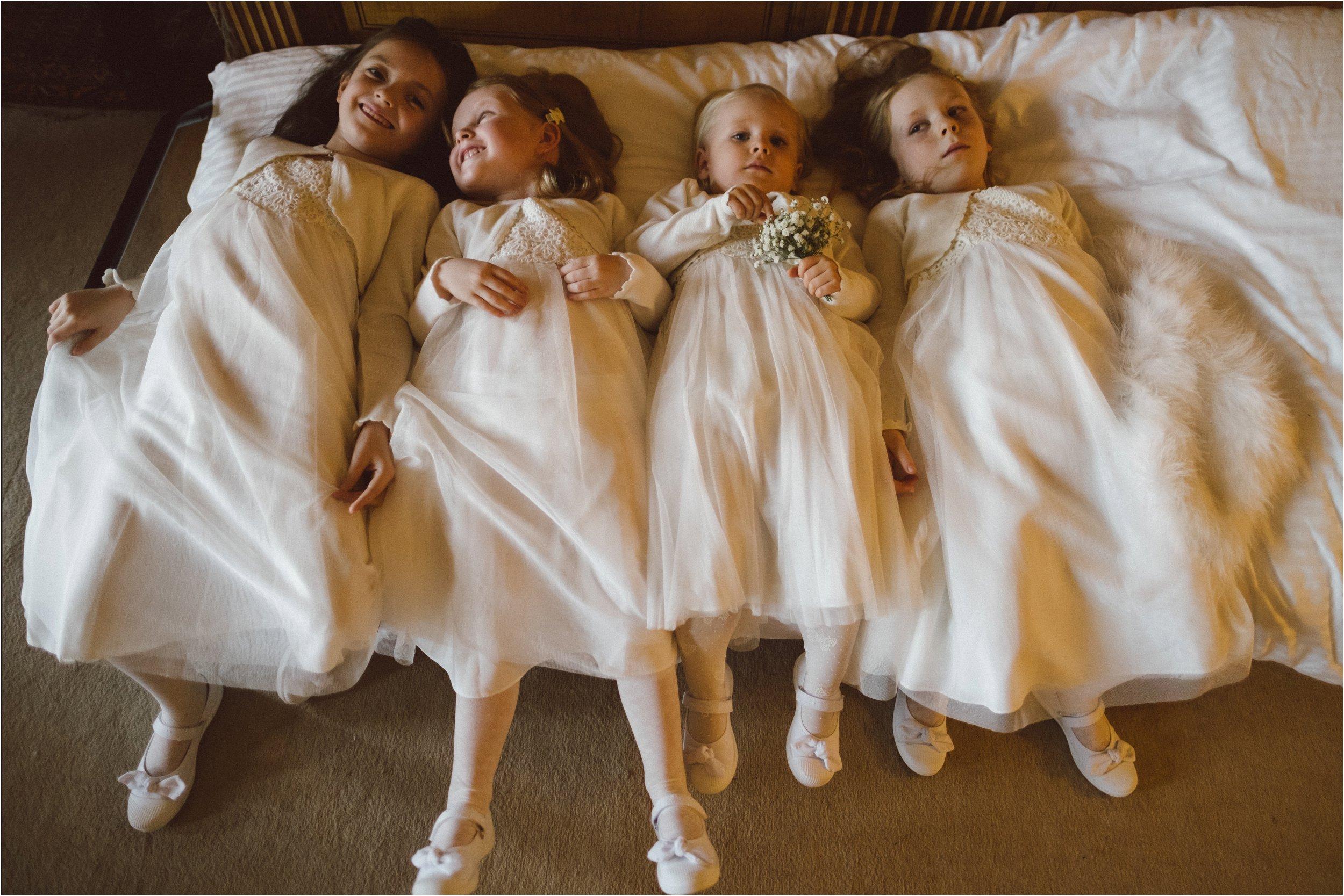 Herefordshire Eastnor Castle wedding photographer_0040.jpg