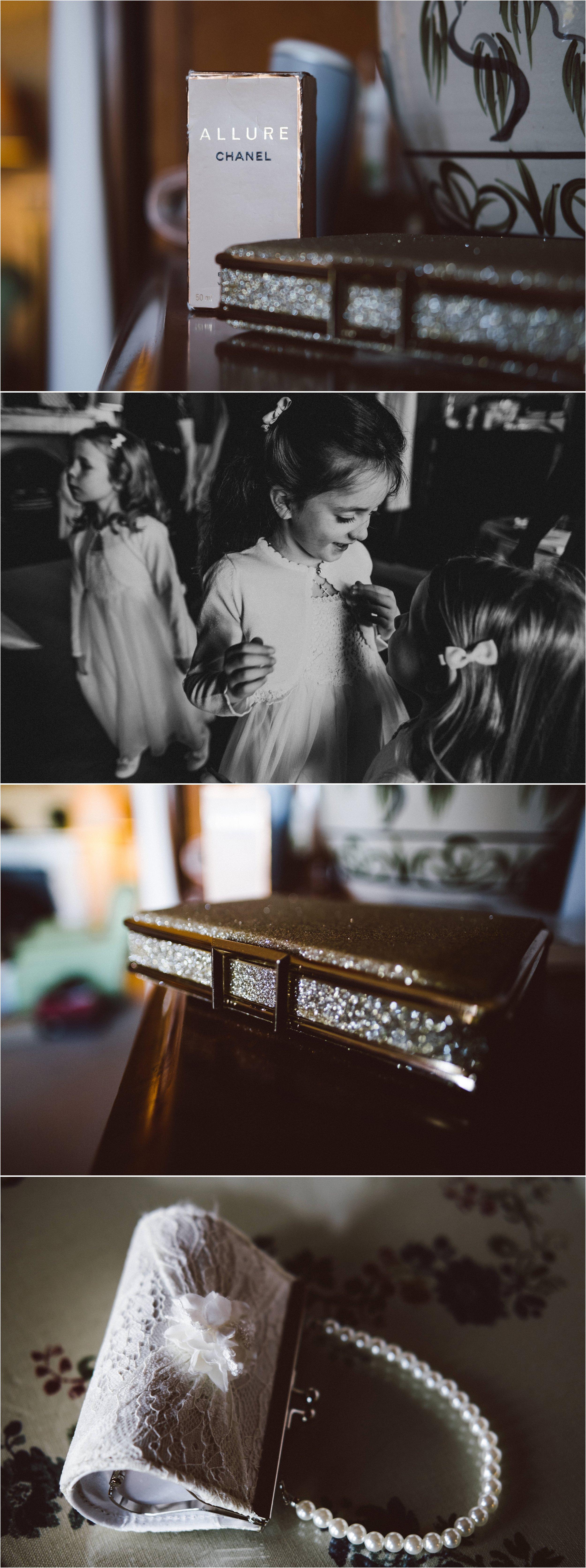 Herefordshire Eastnor Castle wedding photographer_0042.jpg