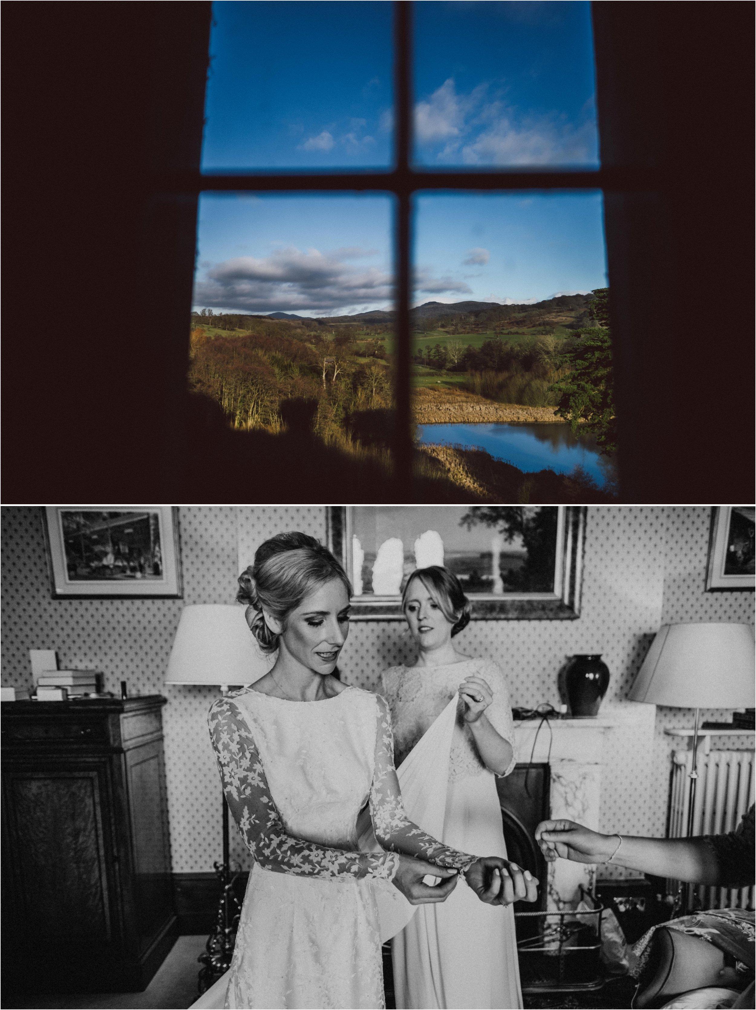 Herefordshire Eastnor Castle wedding photographer_0046.jpg