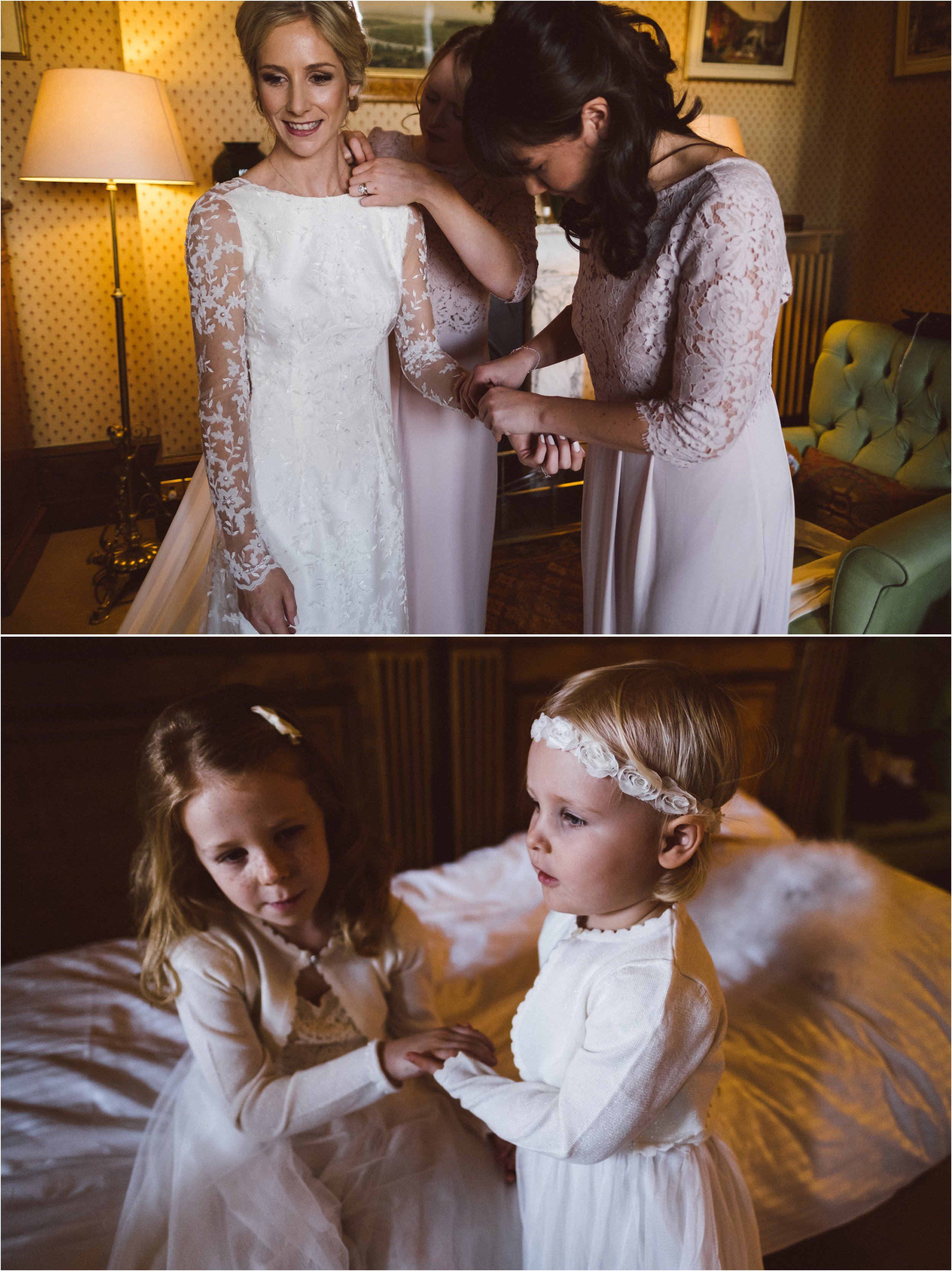 Herefordshire Eastnor Castle wedding photographer_0047.jpg