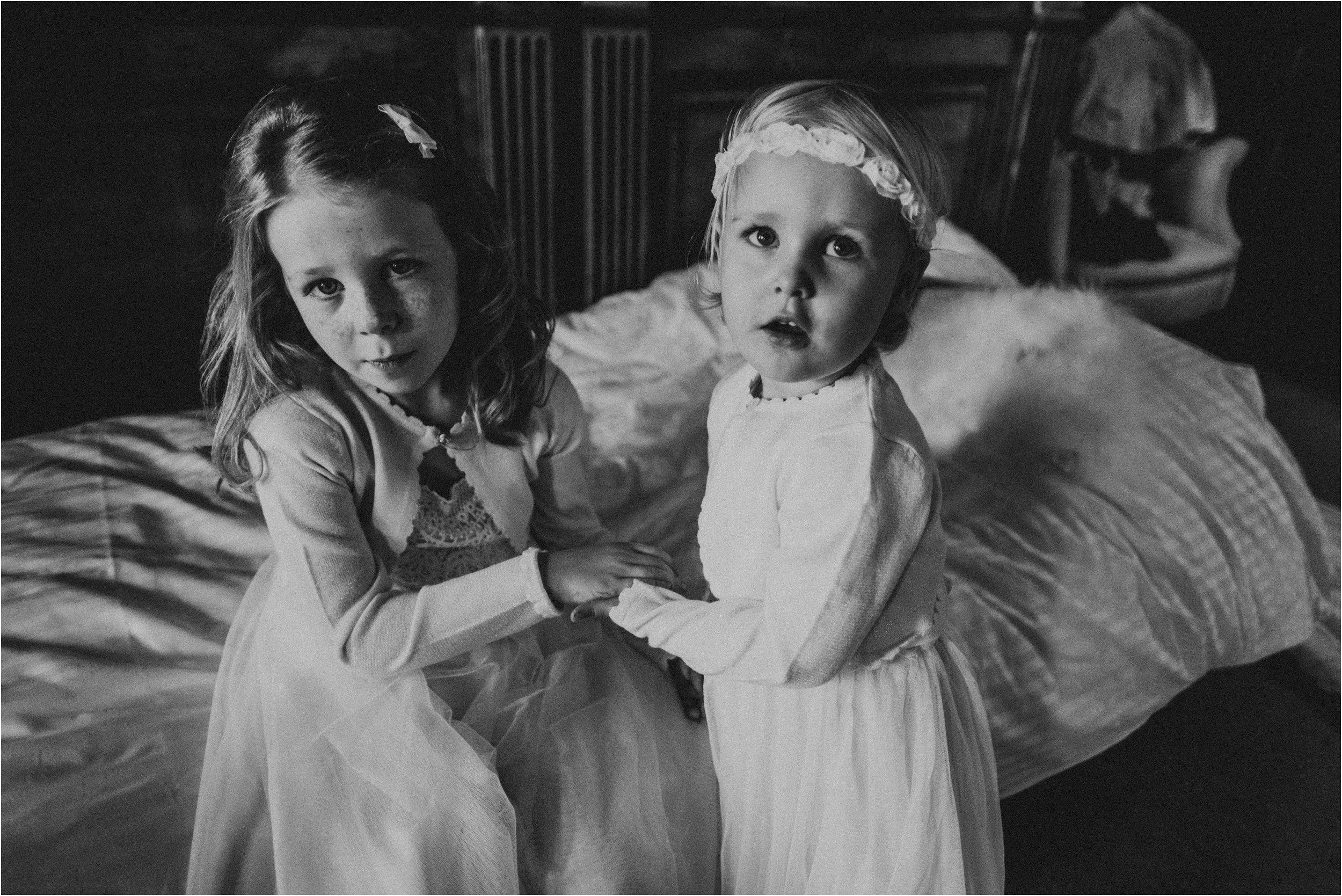 Herefordshire Eastnor Castle wedding photographer_0048.jpg