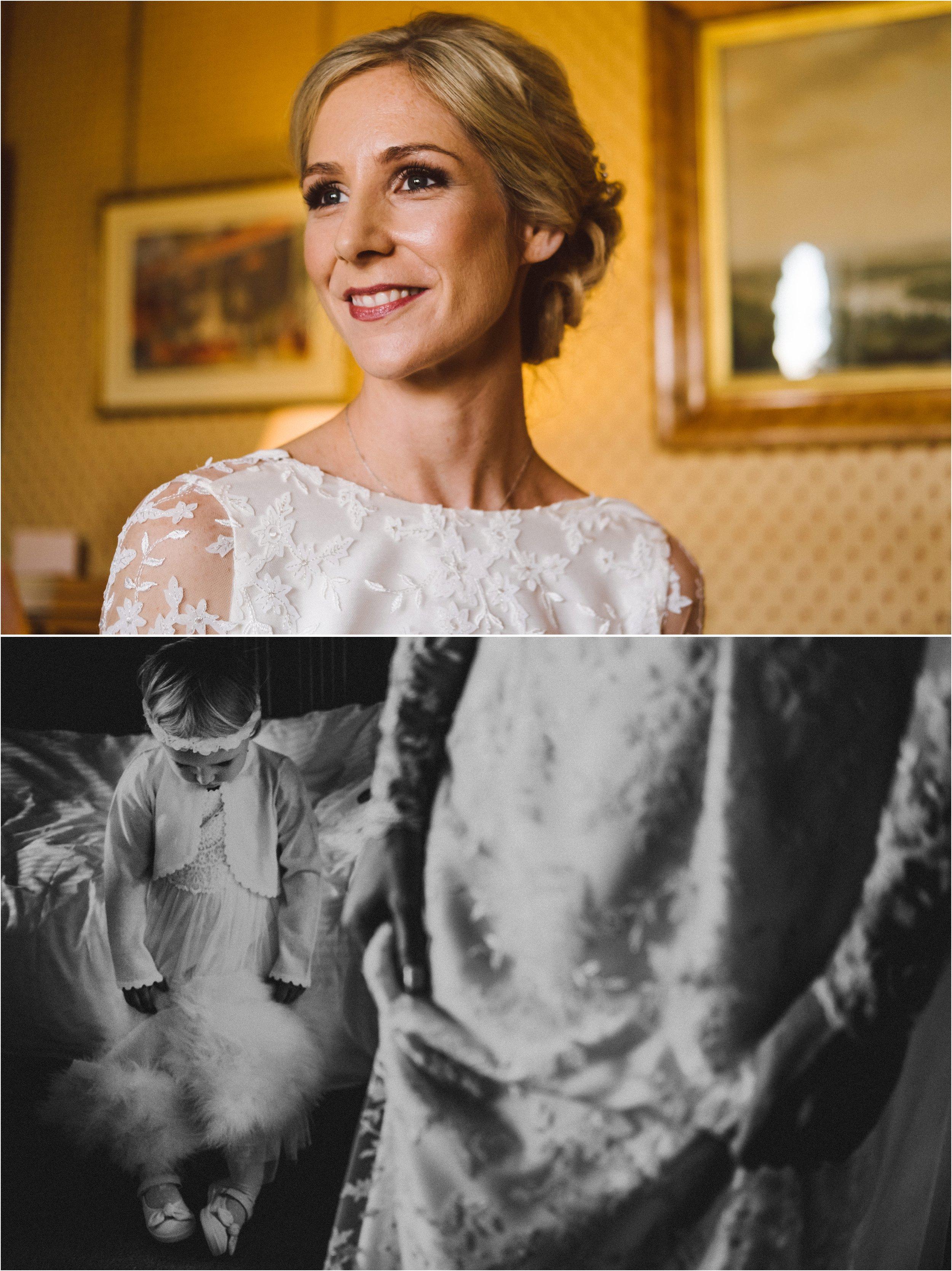 Herefordshire Eastnor Castle wedding photographer_0051.jpg