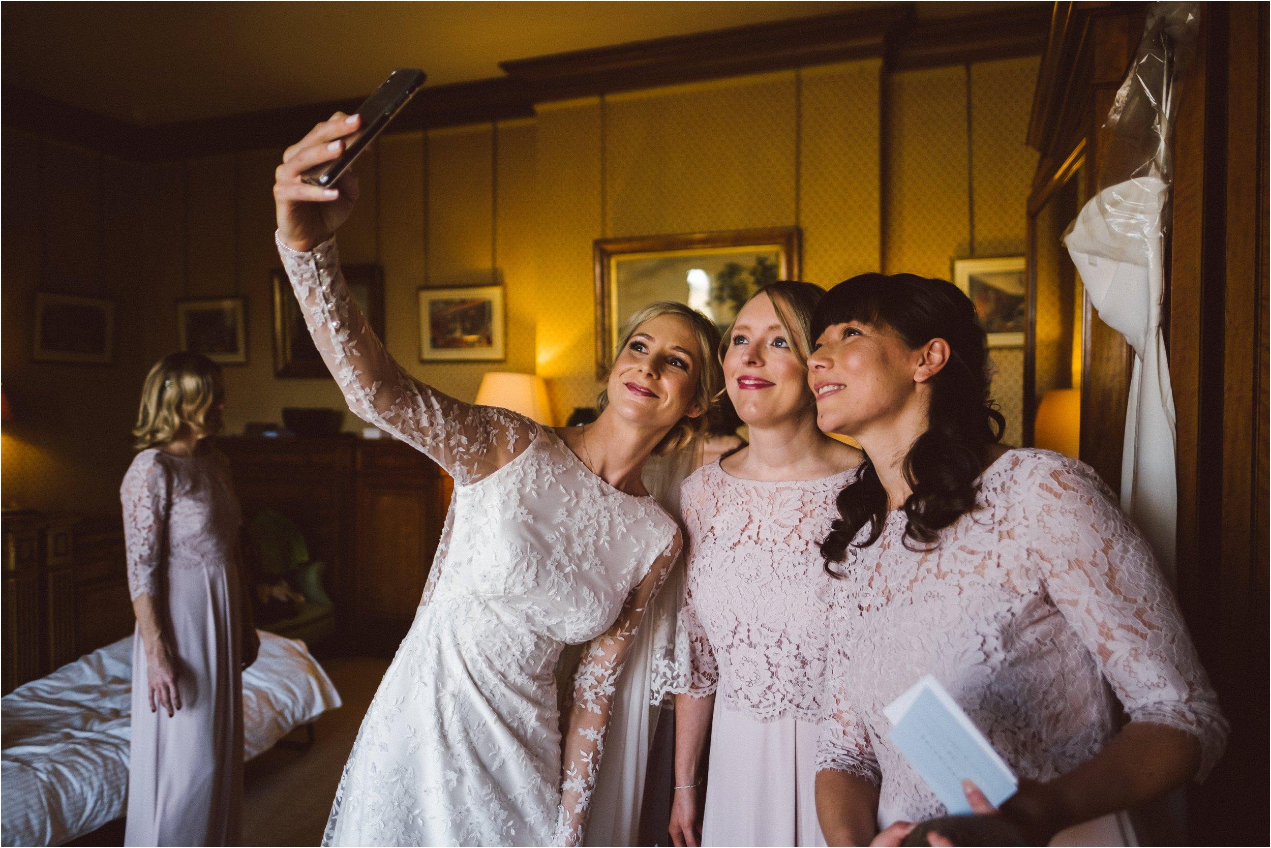 Herefordshire Eastnor Castle wedding photographer_0054.jpg