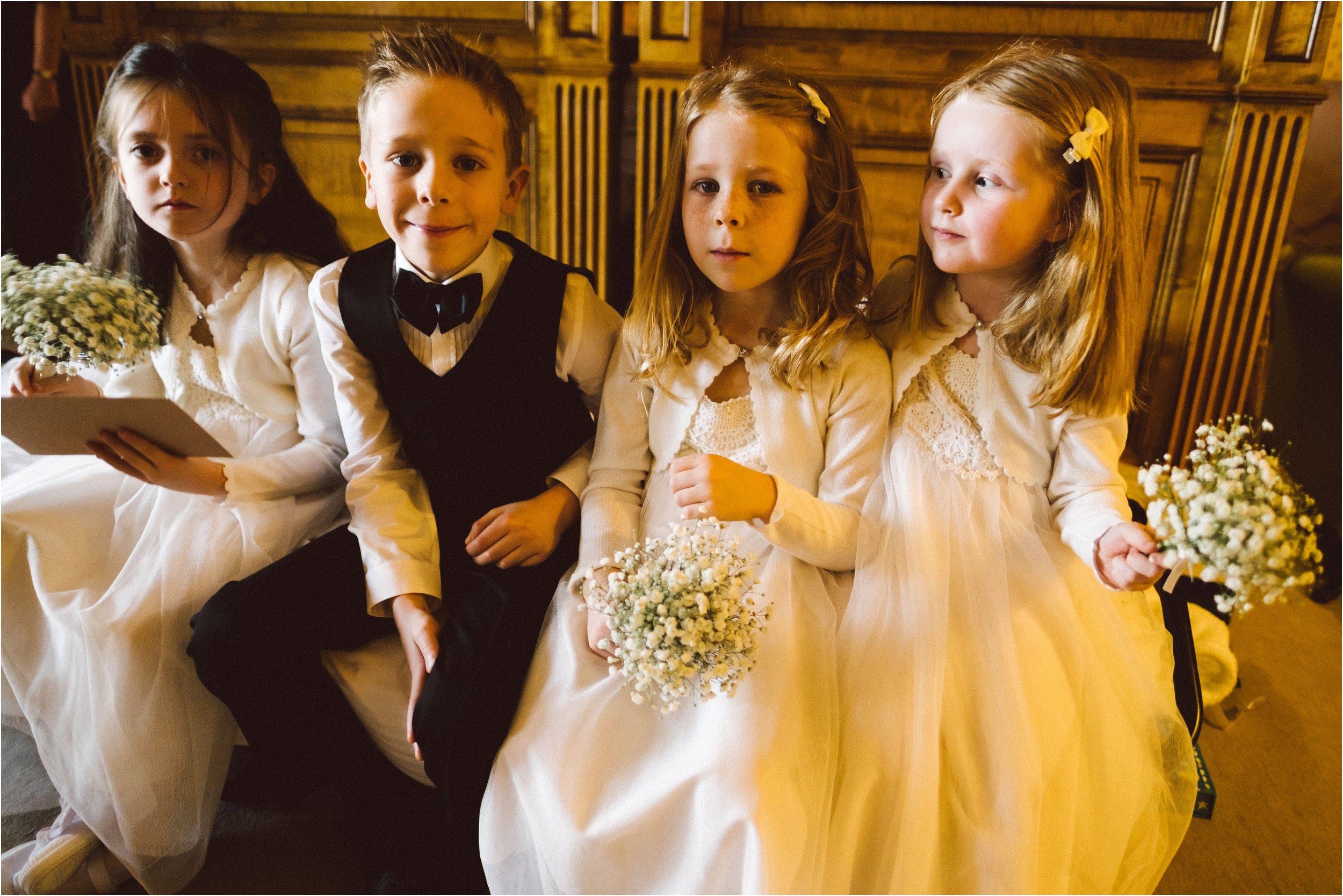 Herefordshire Eastnor Castle wedding photographer_0059.jpg