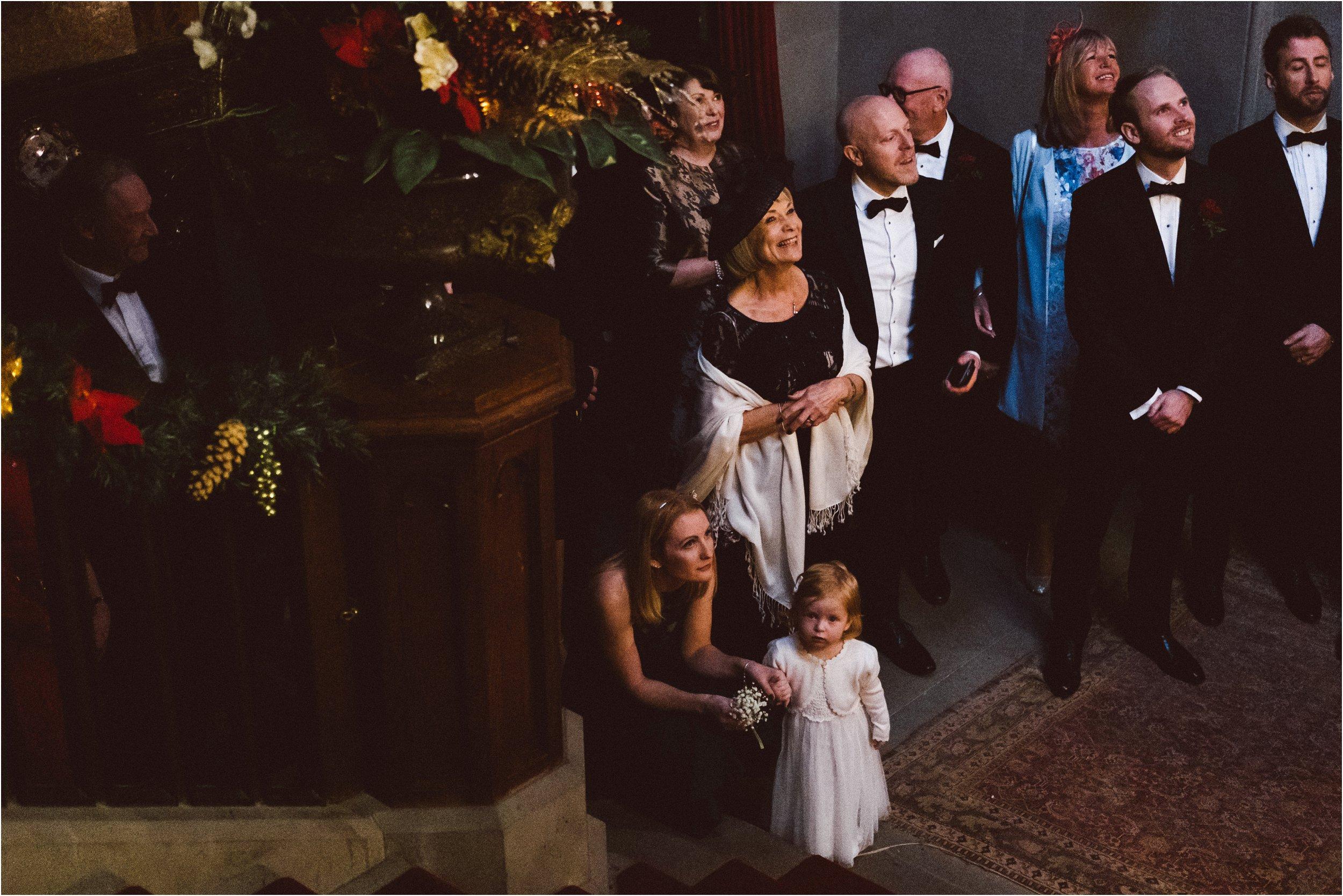 Herefordshire Eastnor Castle wedding photographer_0066.jpg