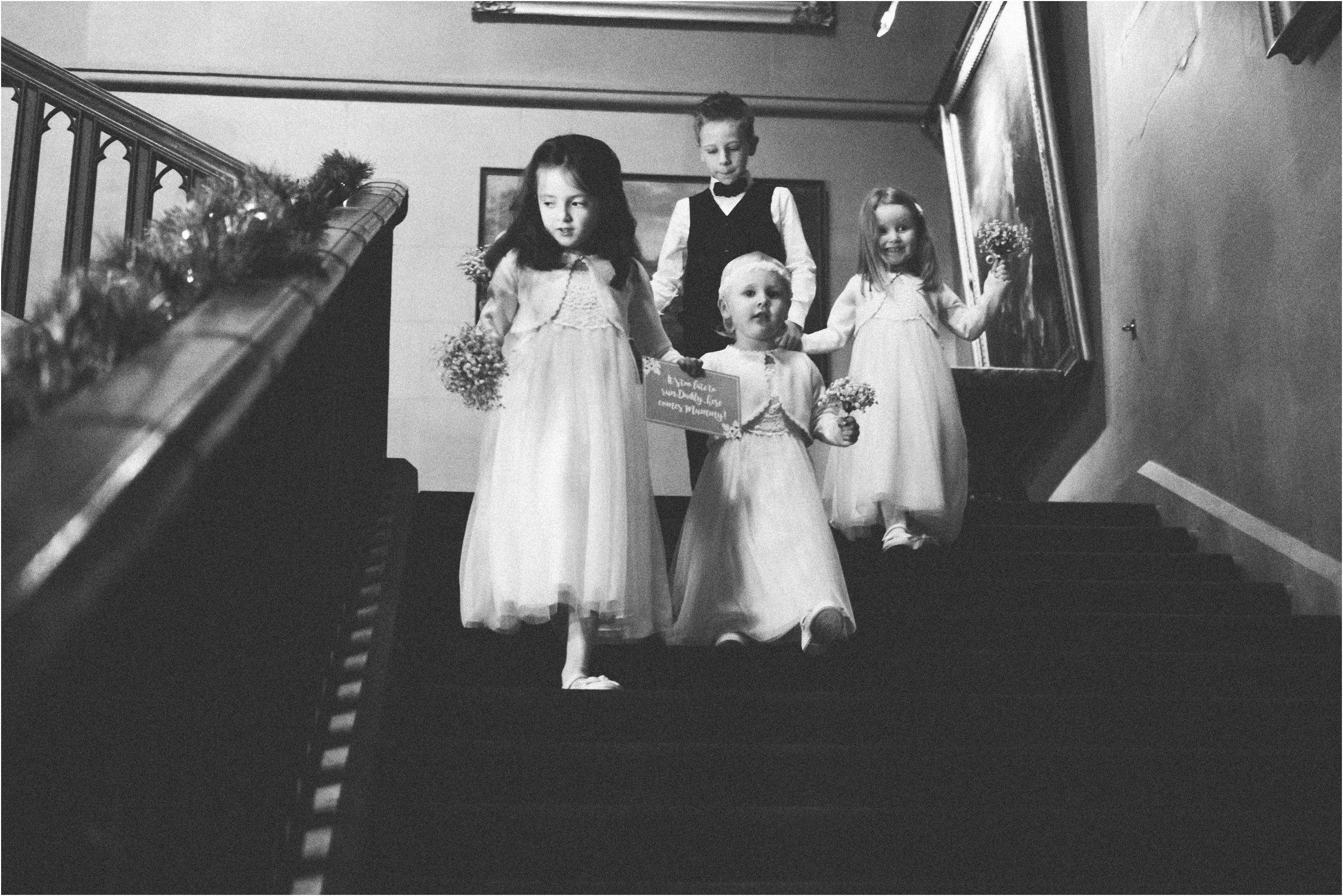 Herefordshire Eastnor Castle wedding photographer_0067.jpg