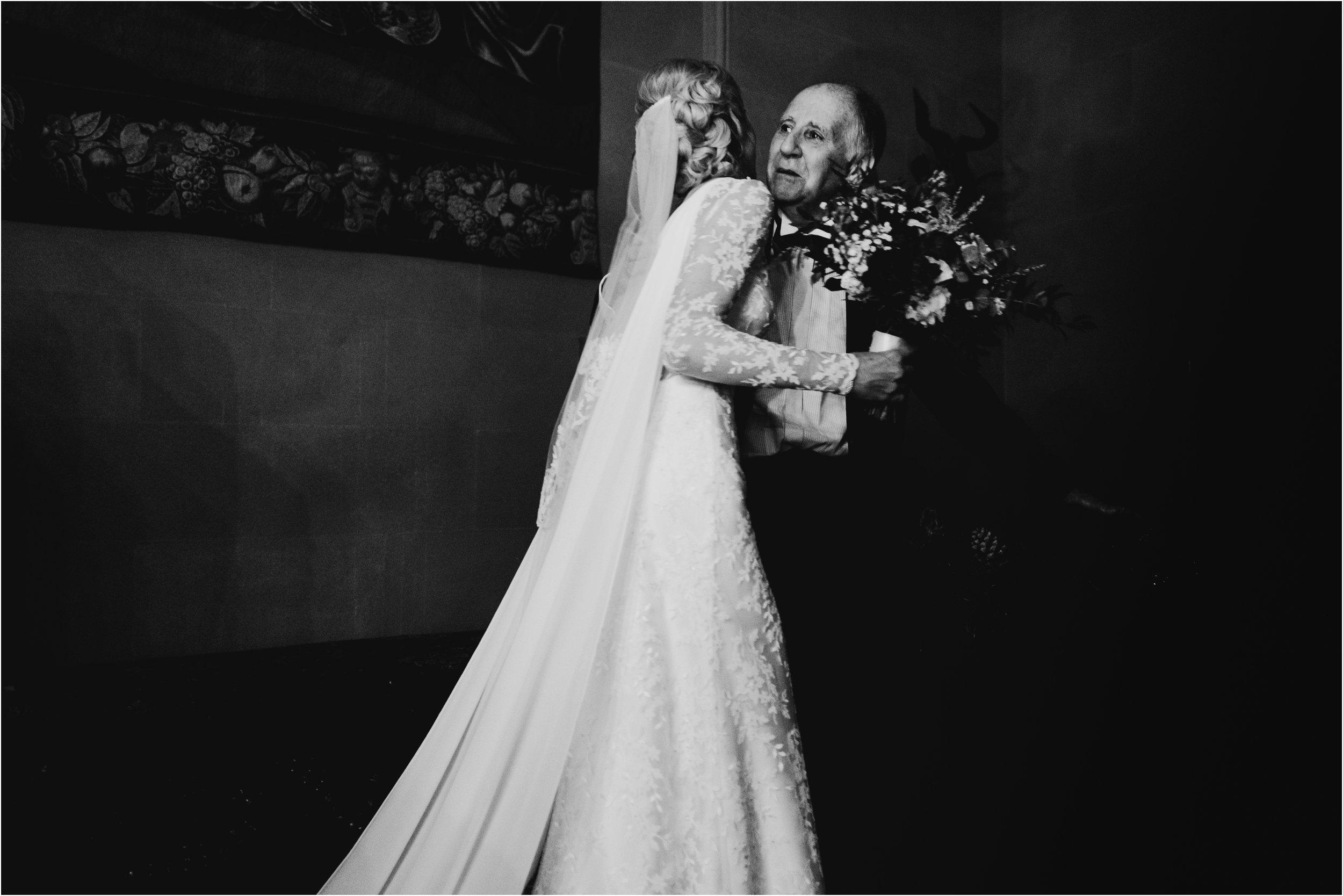 Herefordshire Eastnor Castle wedding photographer_0070.jpg