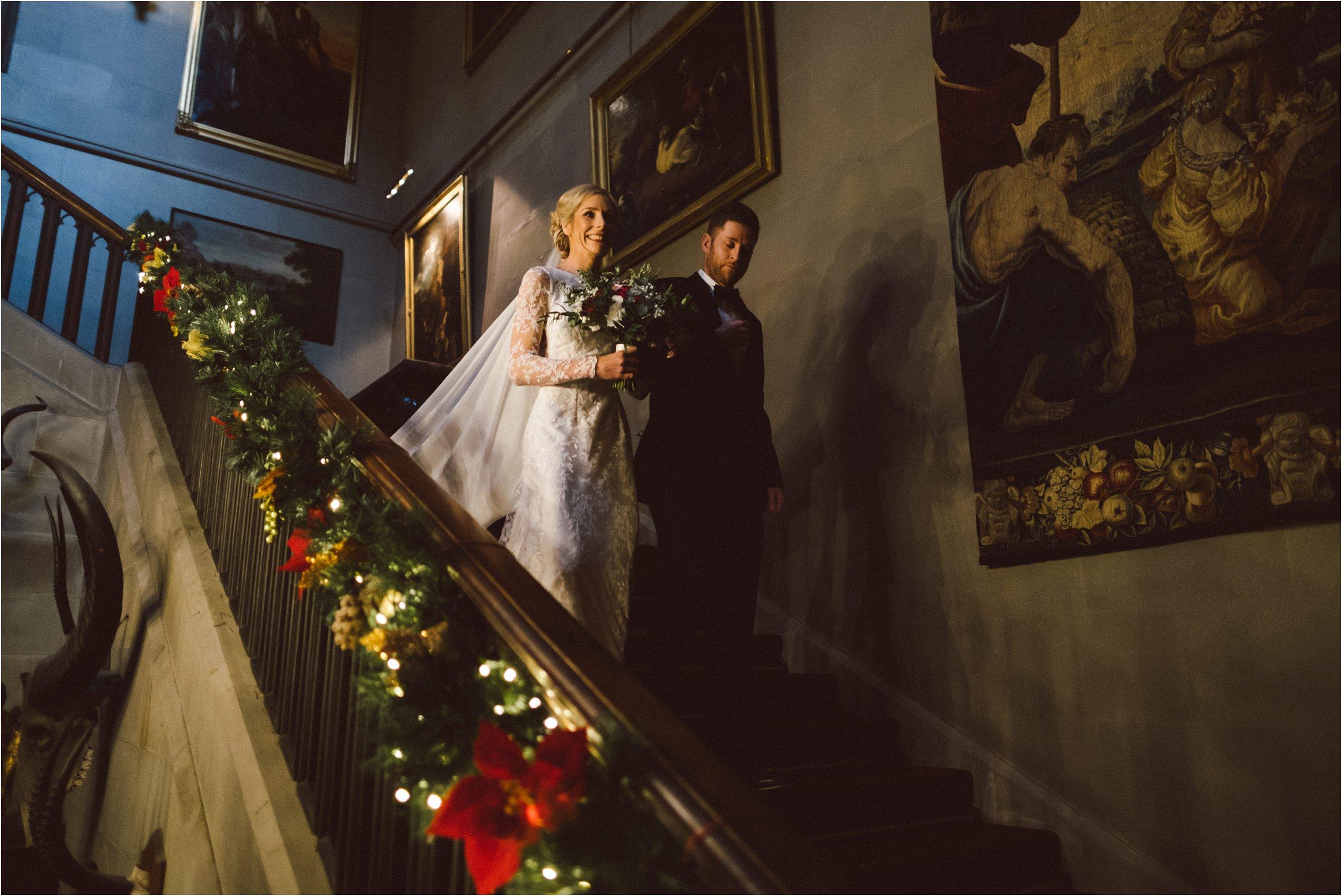 Herefordshire Eastnor Castle wedding photographer_0069.jpg