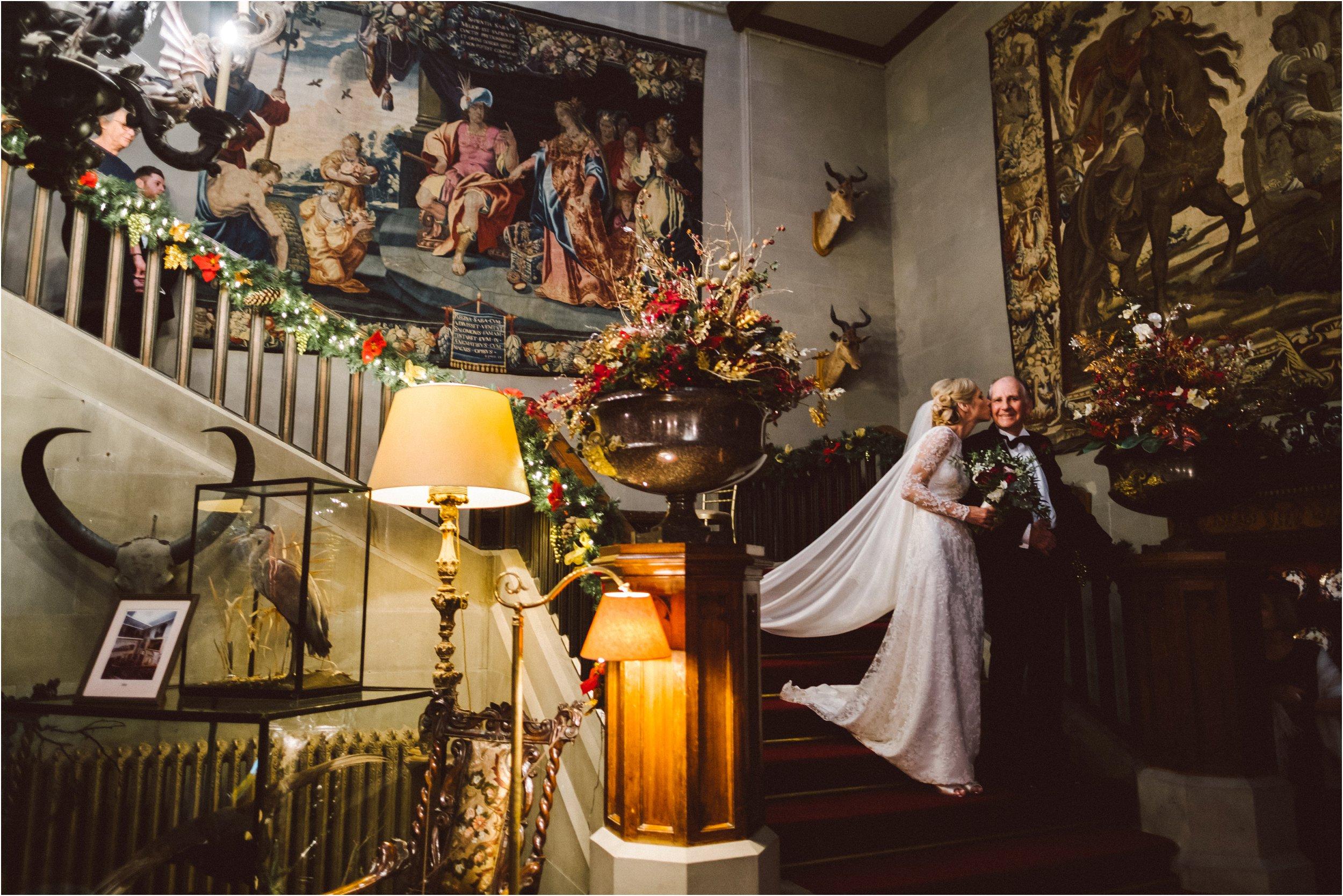 Herefordshire Eastnor Castle wedding photographer_0076.jpg