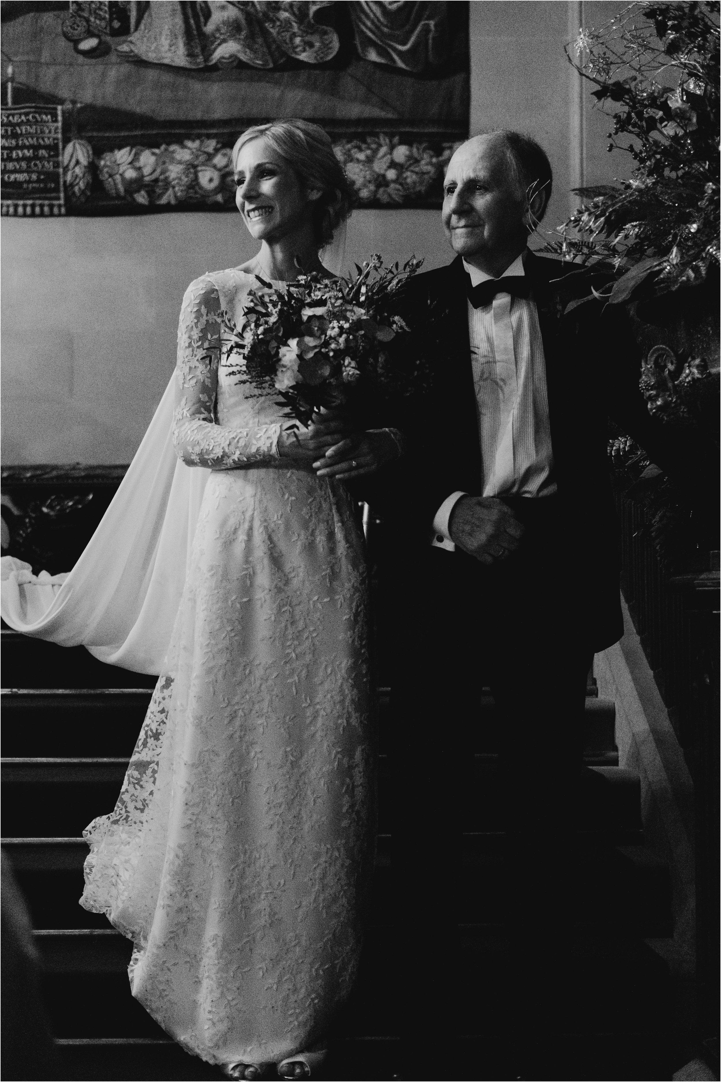 Herefordshire Eastnor Castle wedding photographer_0075.jpg