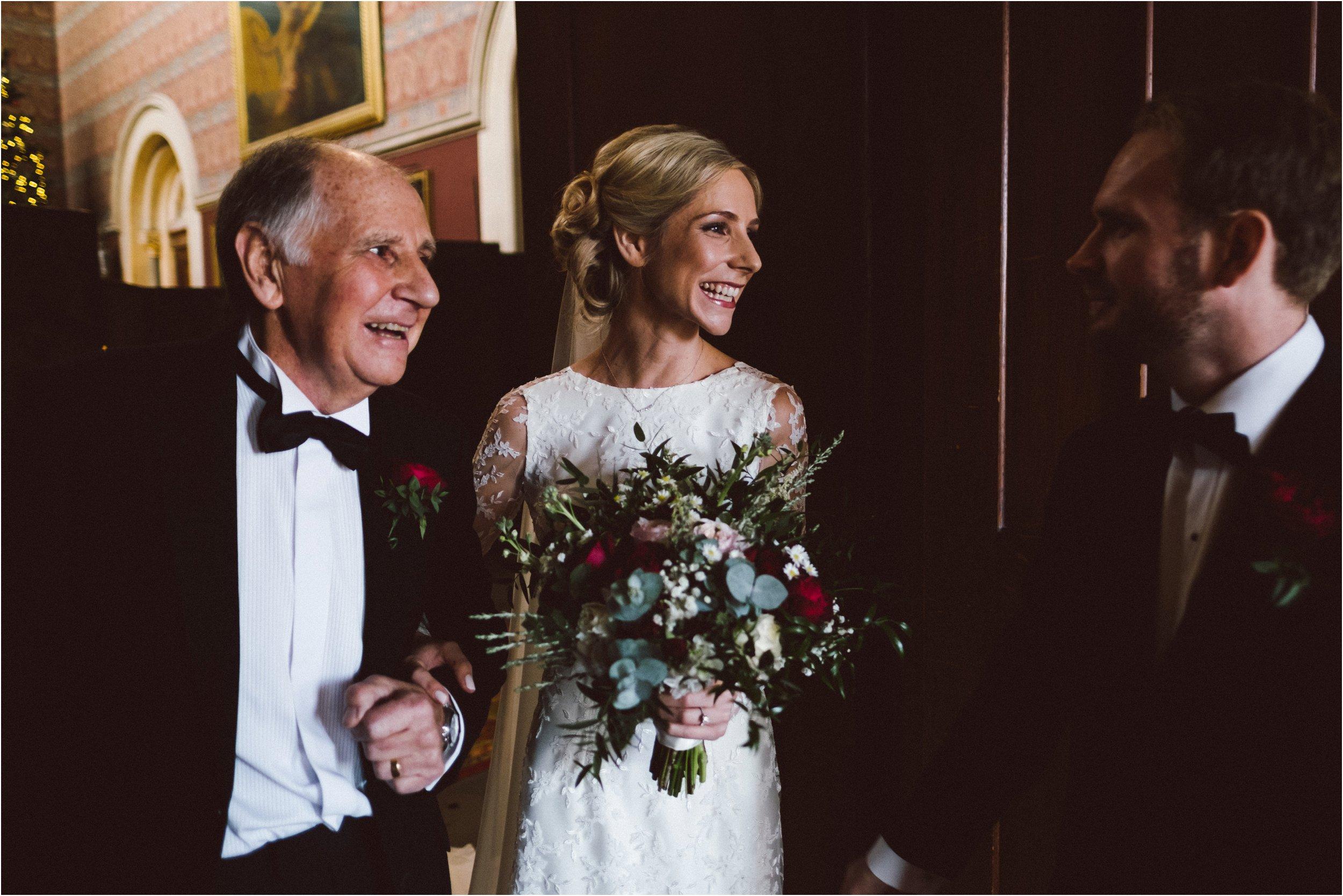 Herefordshire Eastnor Castle wedding photographer_0078.jpg