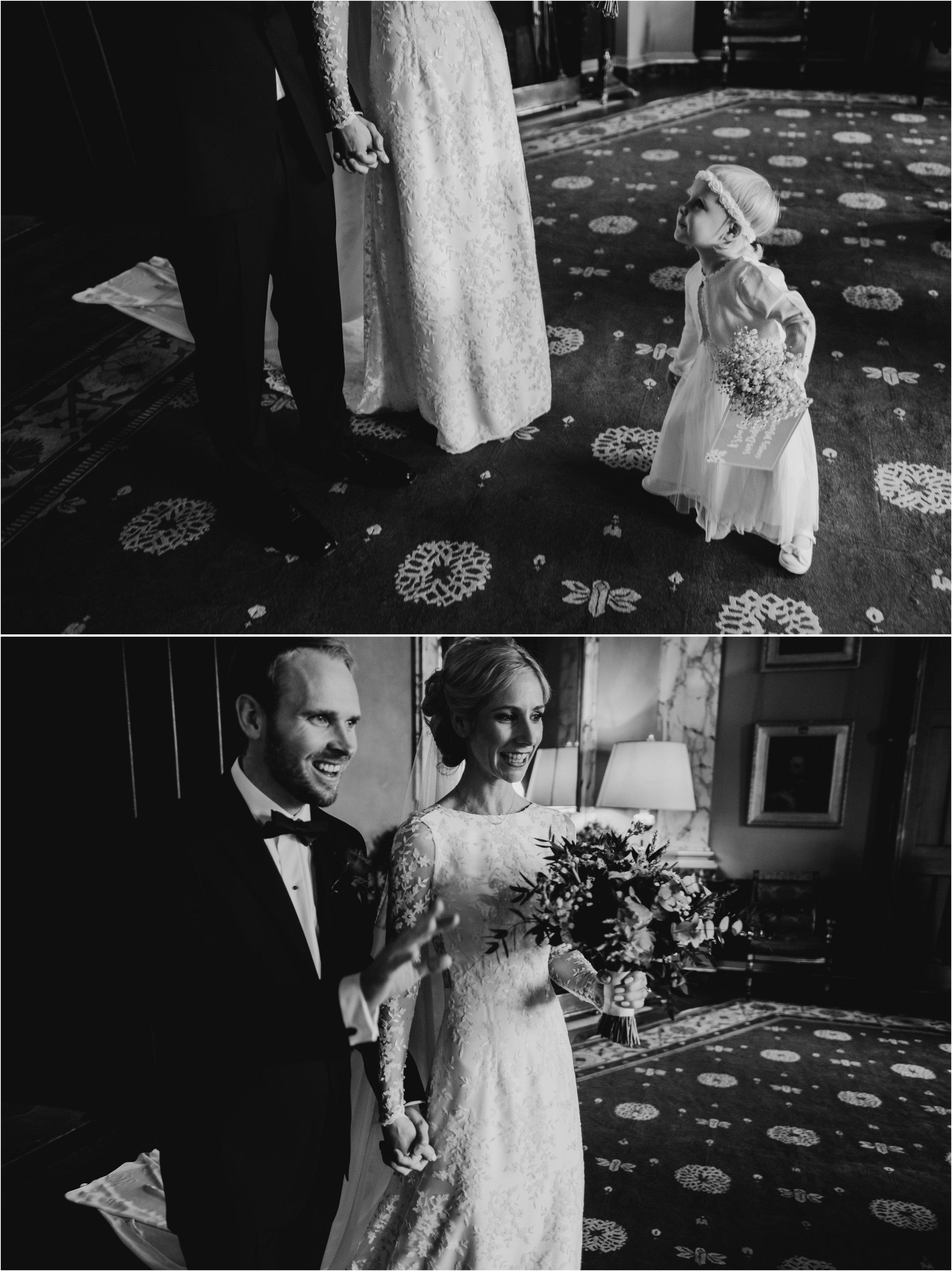 Herefordshire Eastnor Castle wedding photographer_0079.jpg