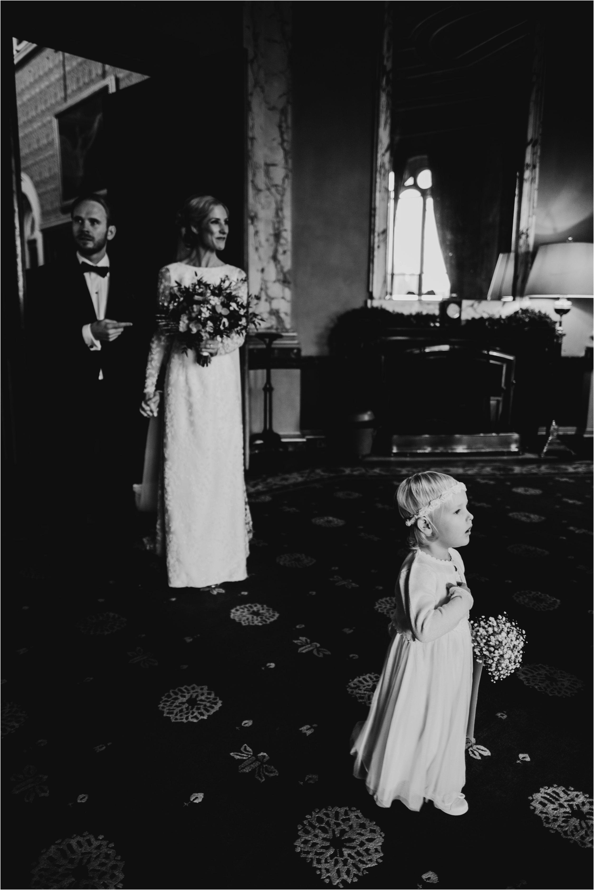 Herefordshire Eastnor Castle wedding photographer_0080.jpg