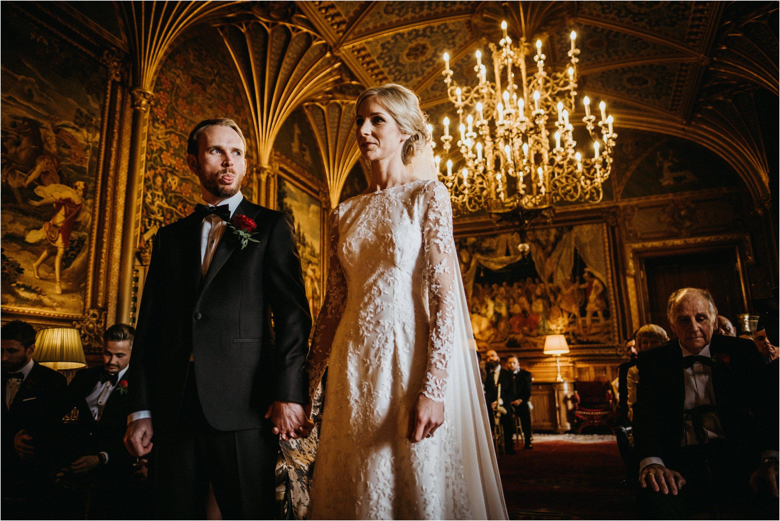 Herefordshire Eastnor Castle wedding photographer_0091.jpg