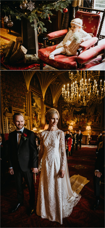 Herefordshire Eastnor Castle wedding photographer_0089.jpg