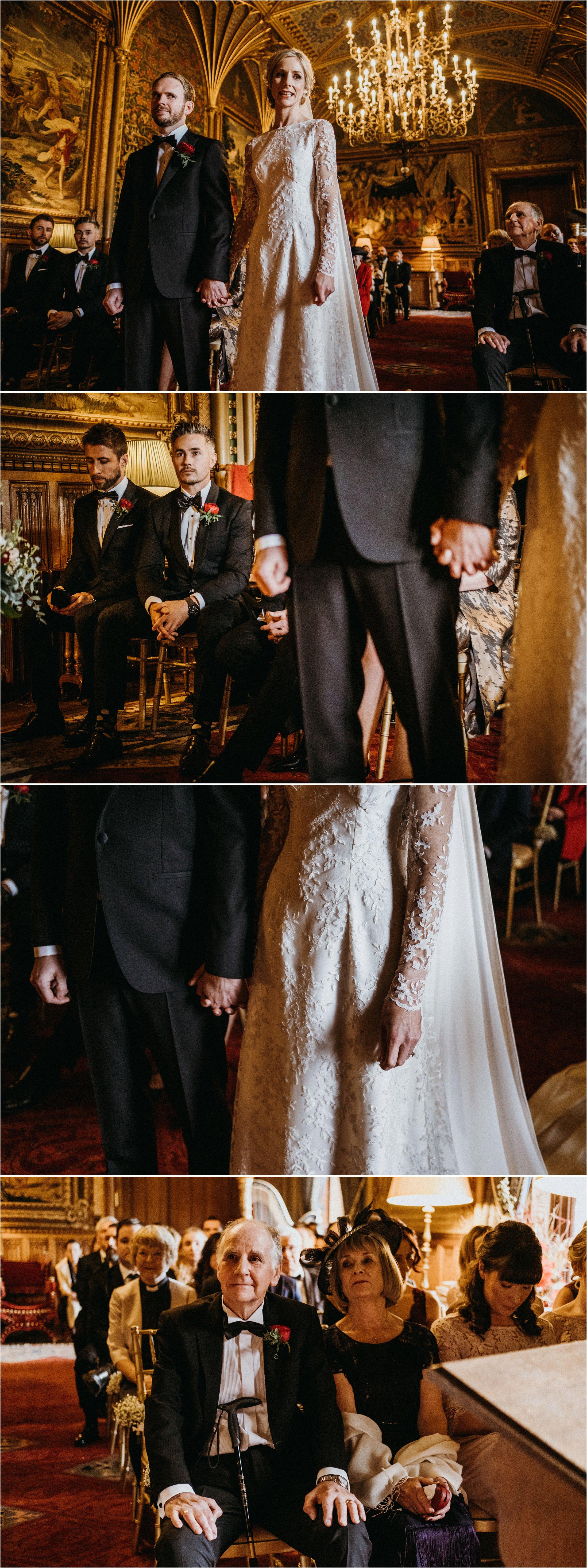 Herefordshire Eastnor Castle wedding photographer_0092.jpg