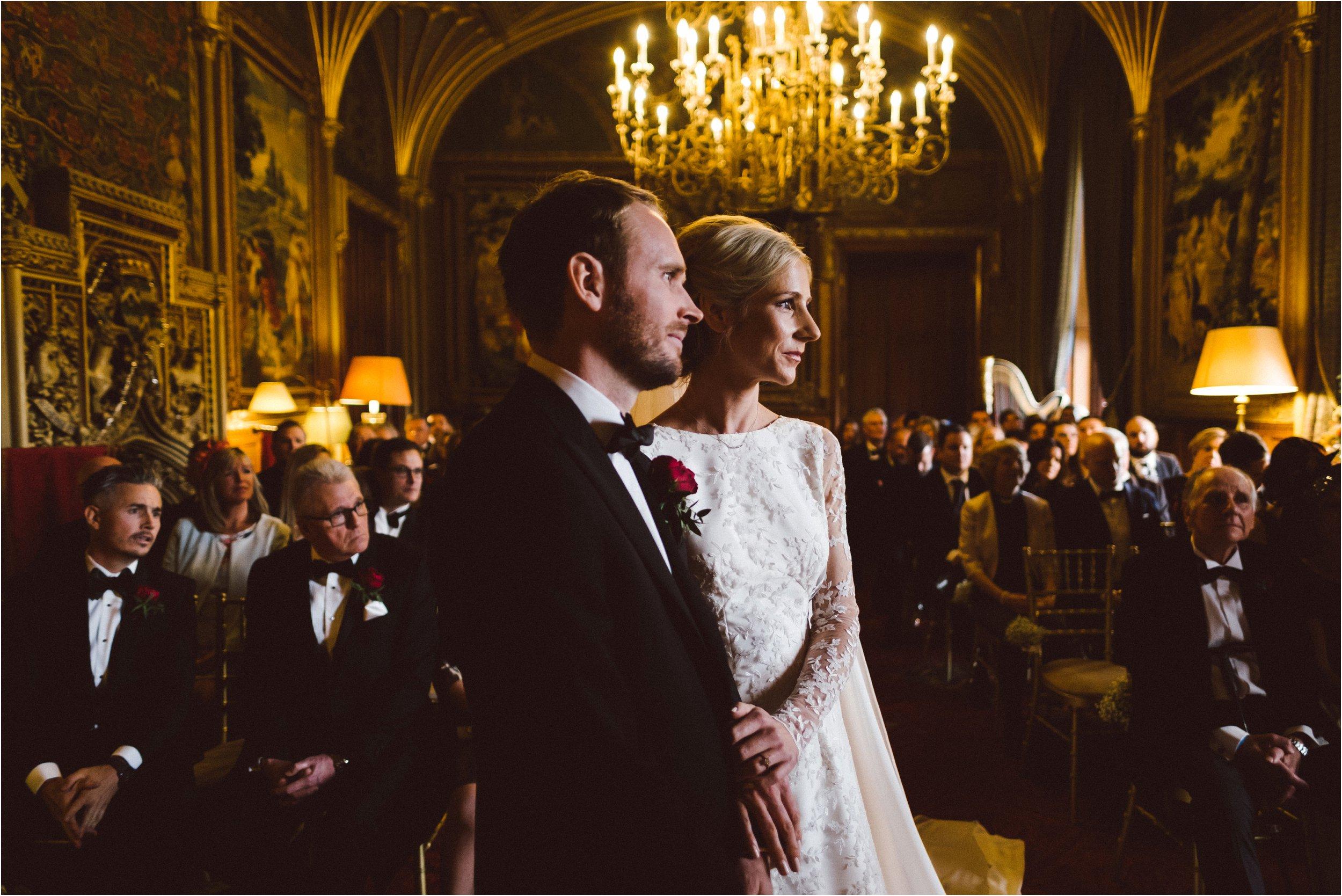 Herefordshire Eastnor Castle wedding photographer_0094.jpg