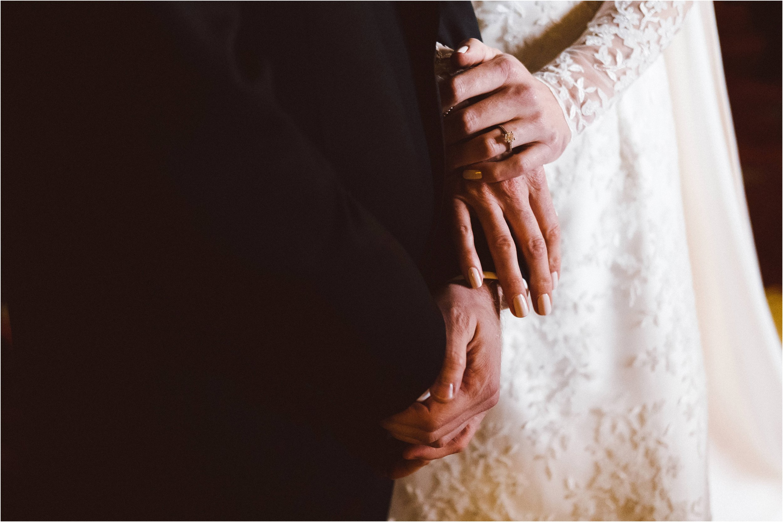 Herefordshire Eastnor Castle wedding photographer_0095.jpg