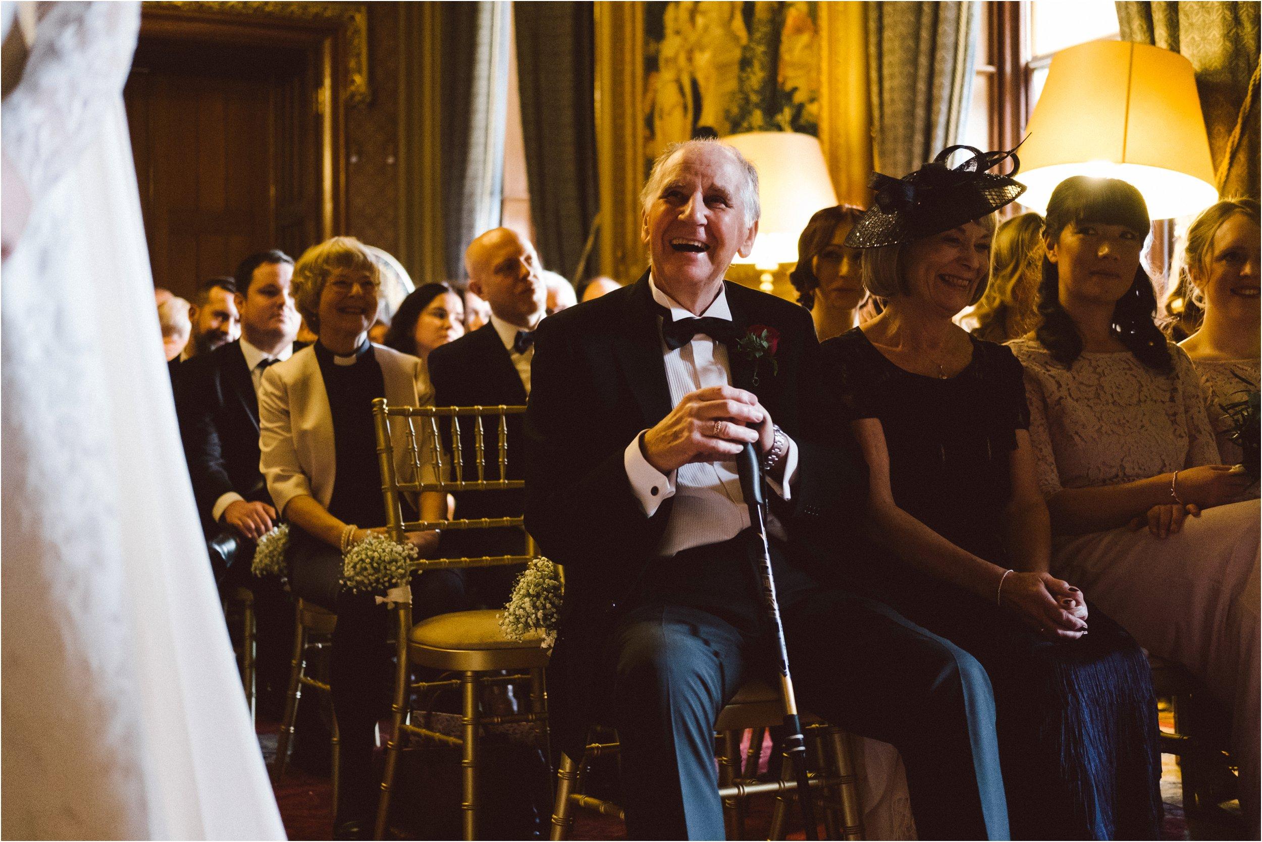 Herefordshire Eastnor Castle wedding photographer_0101.jpg