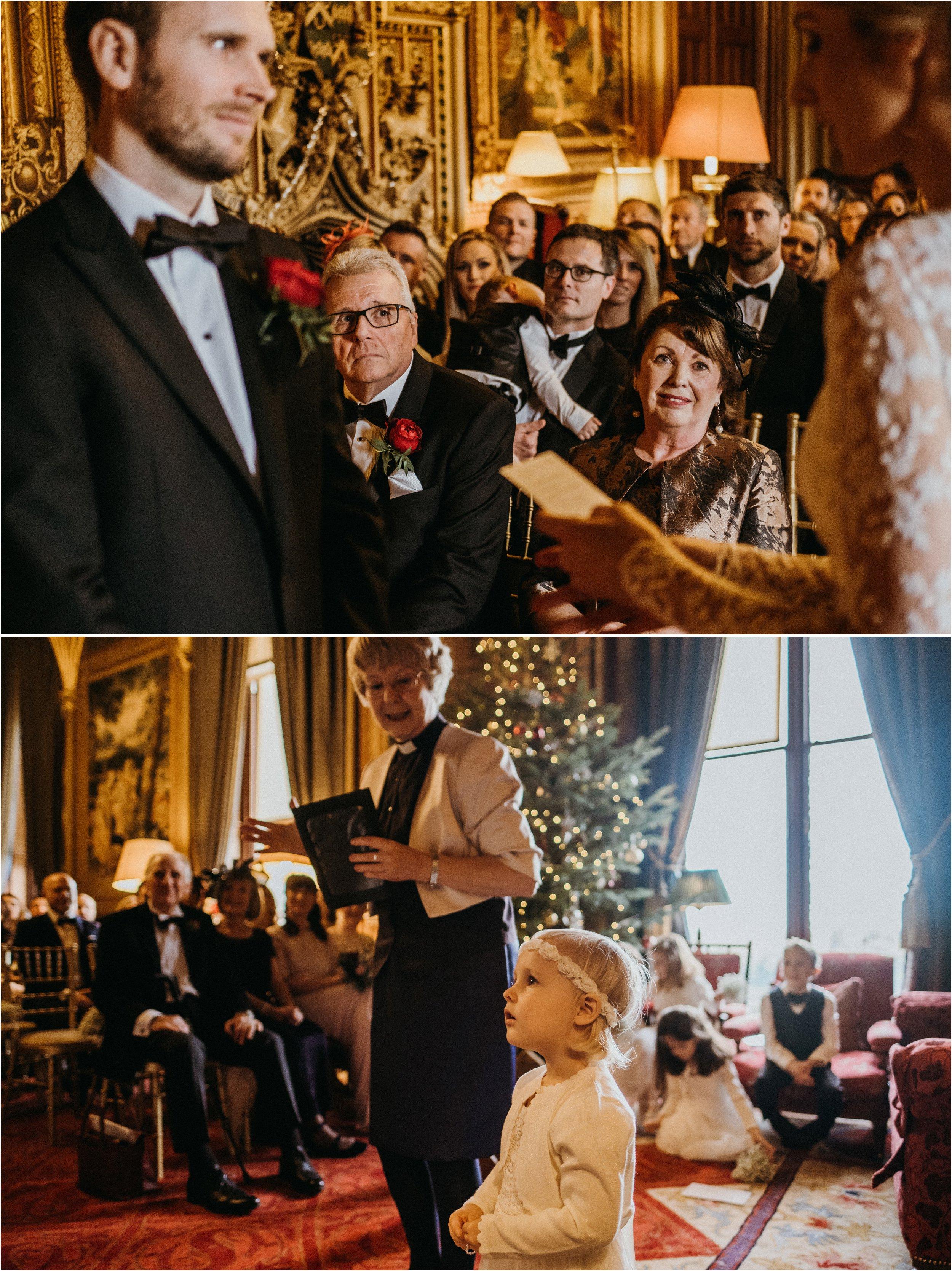 Herefordshire Eastnor Castle wedding photographer_0102.jpg