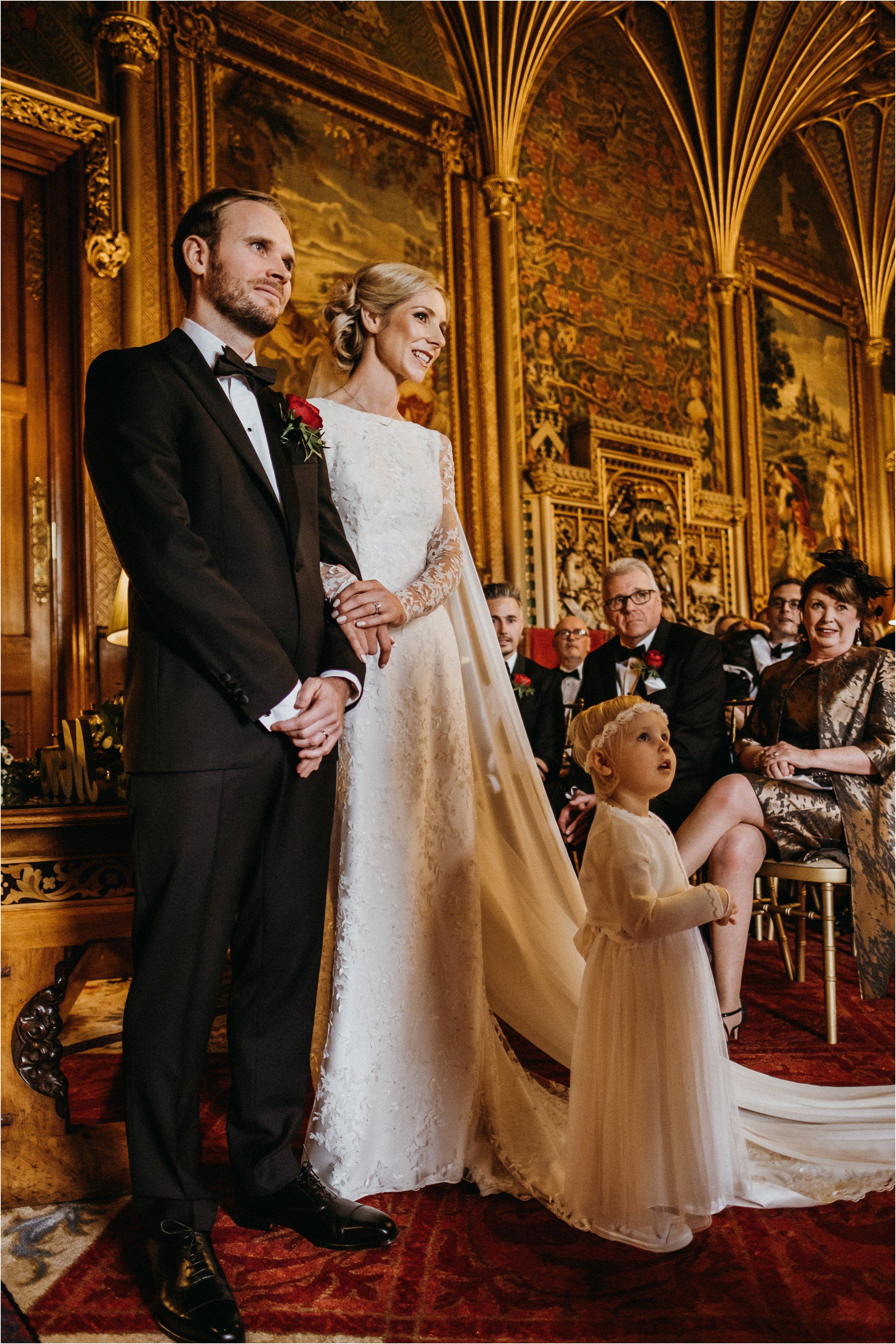 Herefordshire Eastnor Castle wedding photographer_0103.jpg