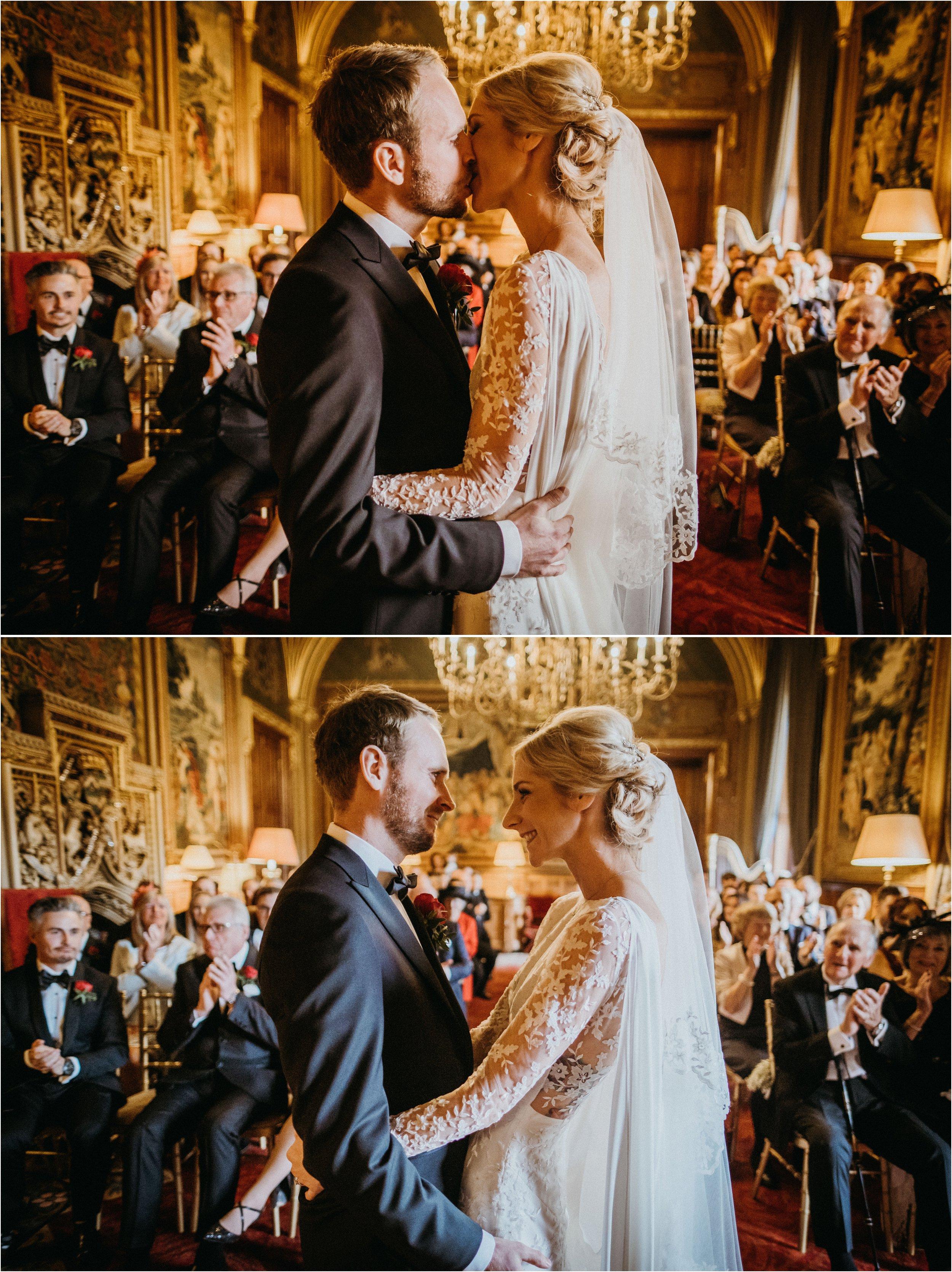 Herefordshire Eastnor Castle wedding photographer_0107.jpg