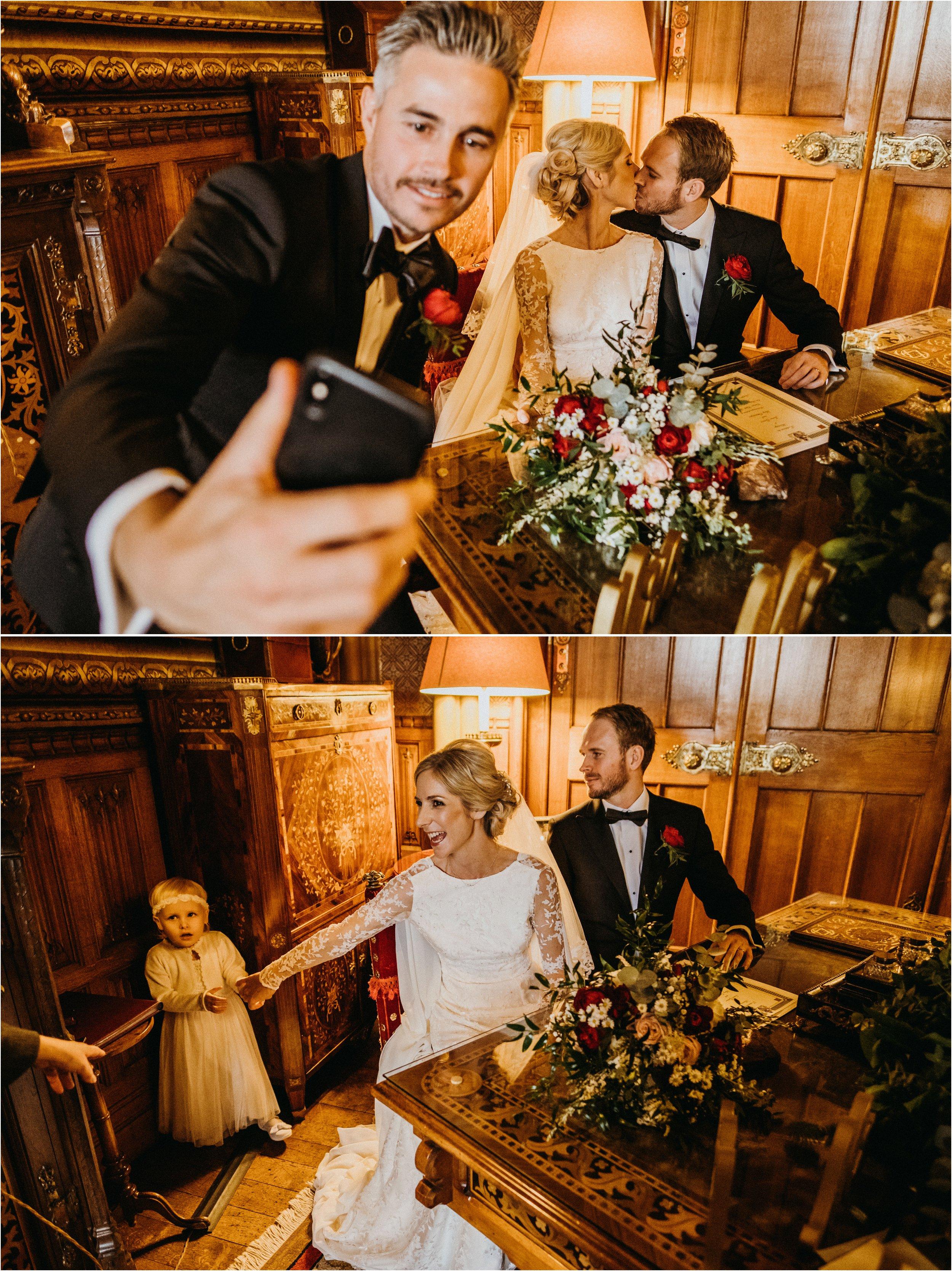Herefordshire Eastnor Castle wedding photographer_0111.jpg