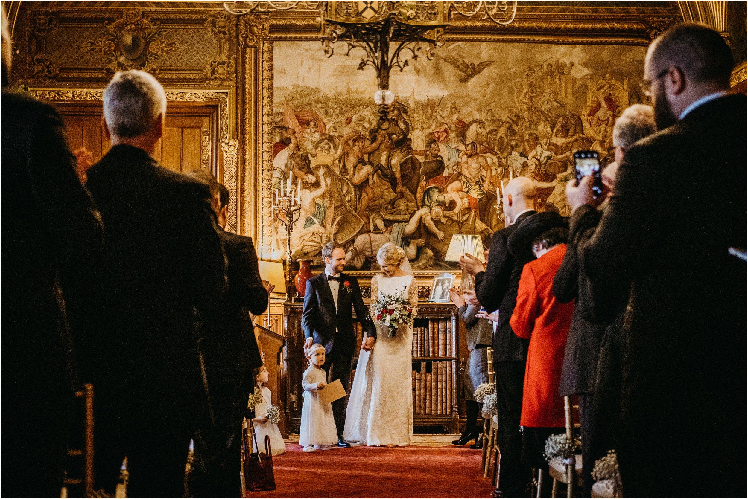 Herefordshire Eastnor Castle wedding photographer_0113.jpg