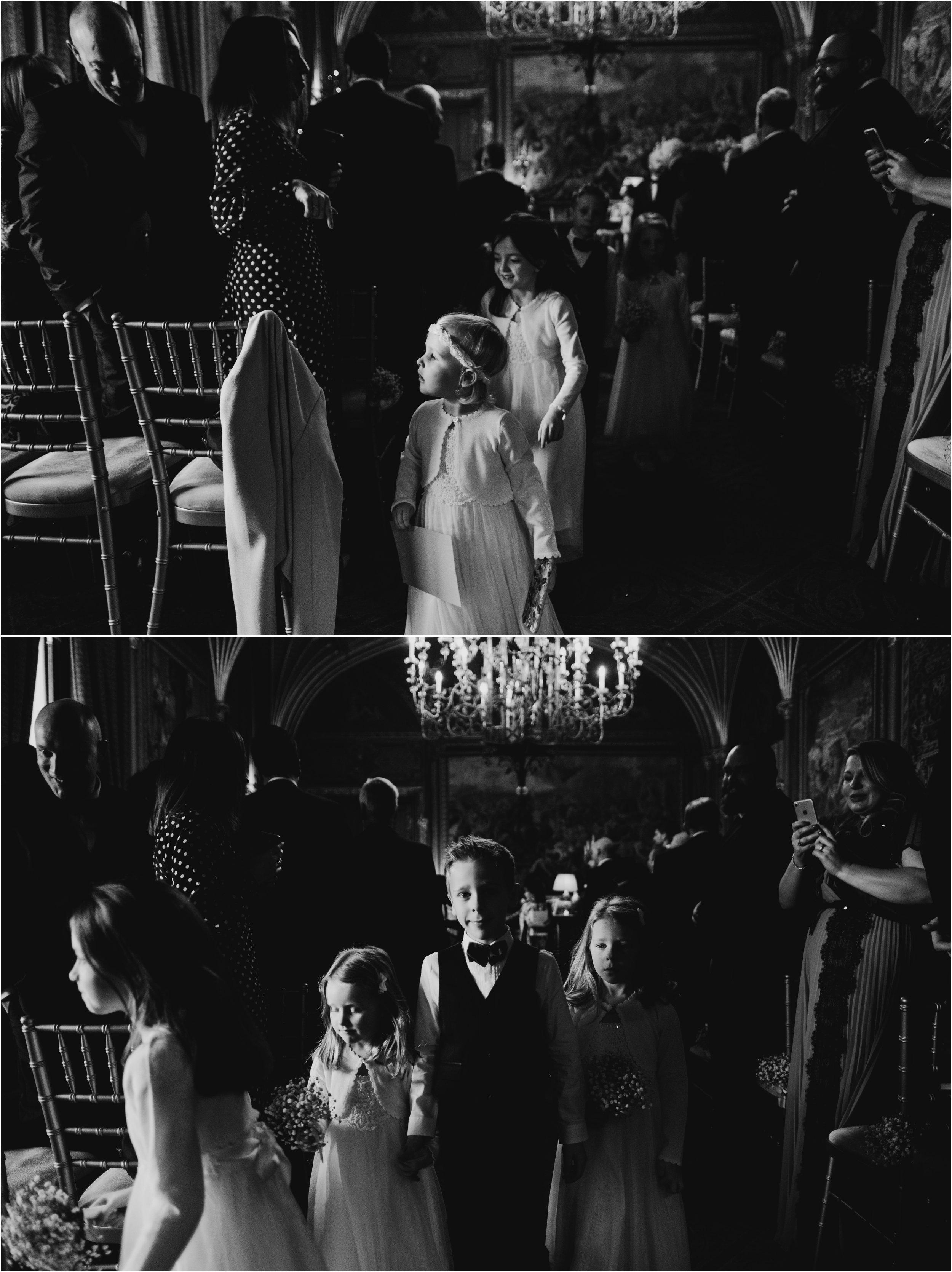 Herefordshire Eastnor Castle wedding photographer_0117.jpg