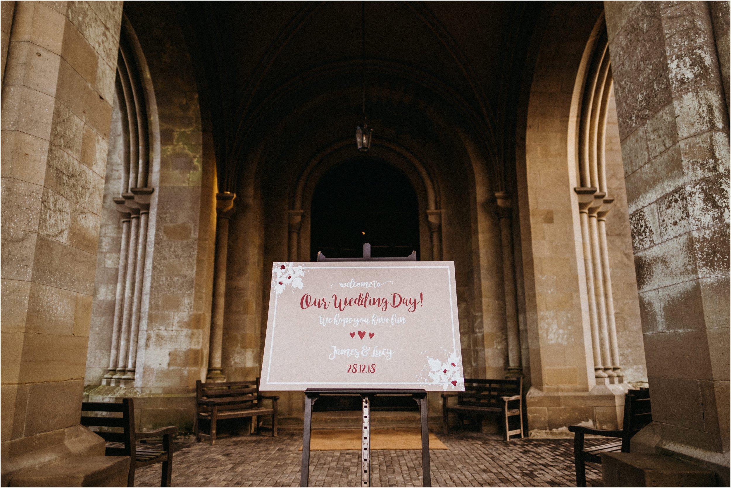 Herefordshire Eastnor Castle wedding photographer_0121.jpg