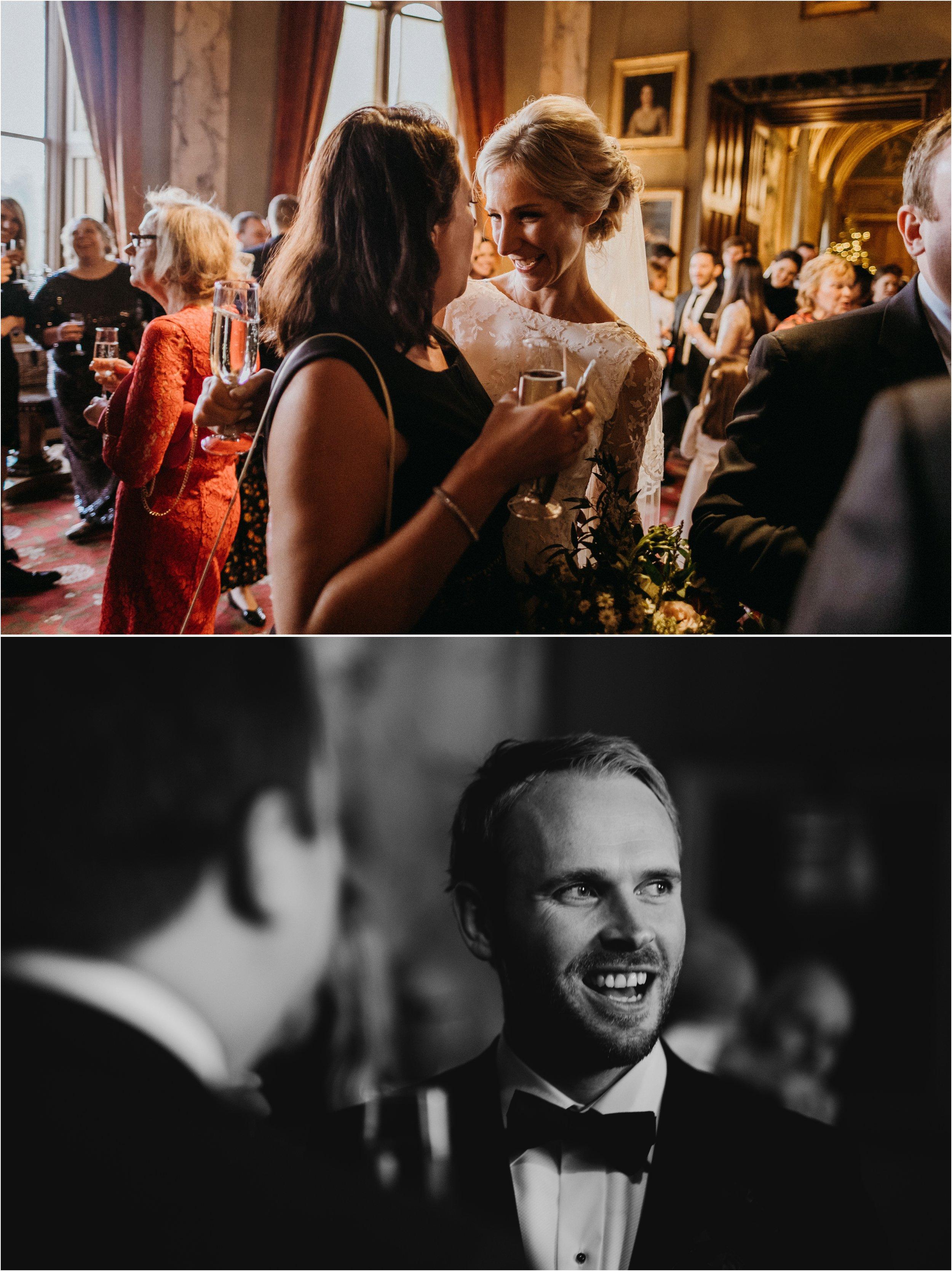 Herefordshire Eastnor Castle wedding photographer_0120.jpg