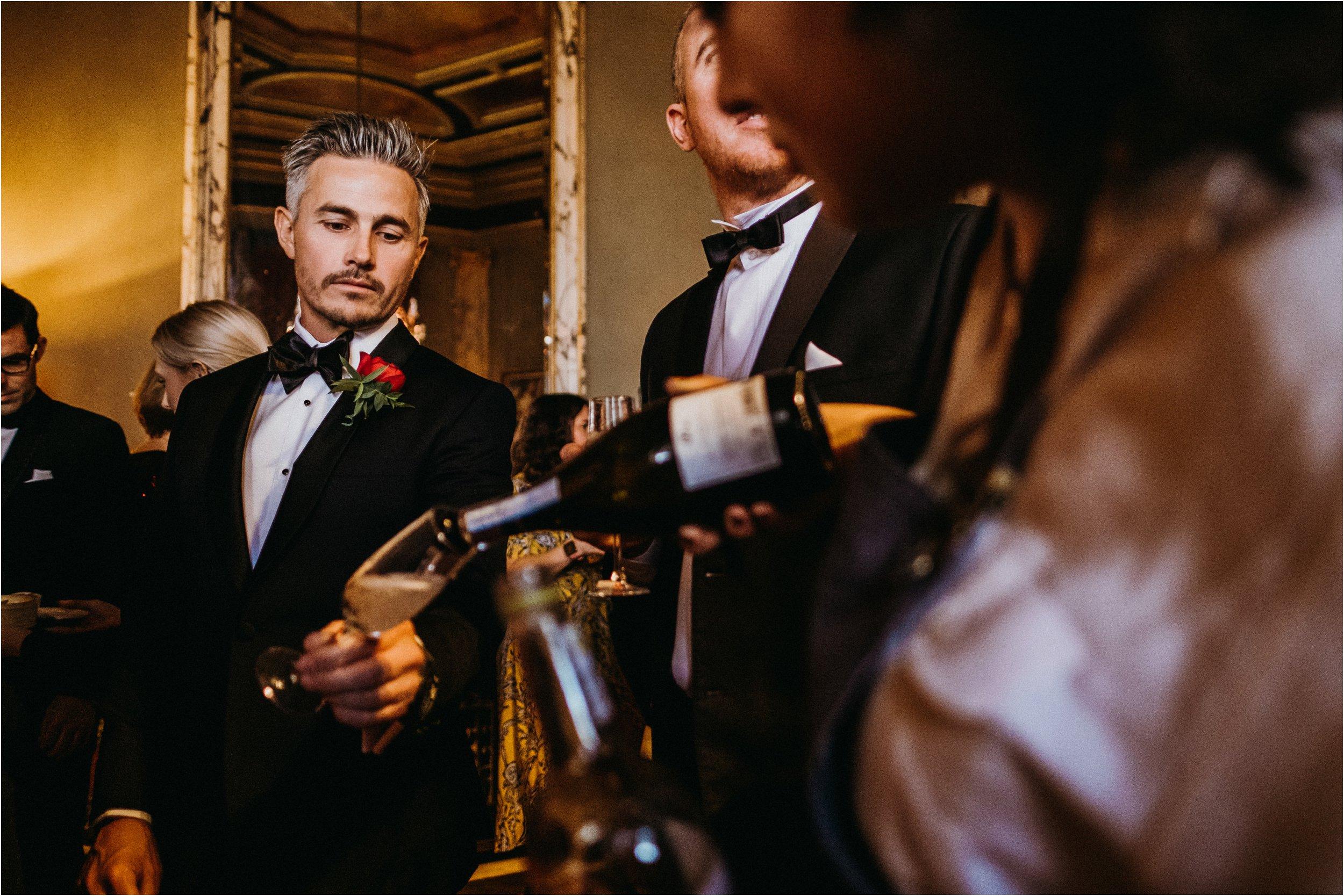 Herefordshire Eastnor Castle wedding photographer_0126.jpg
